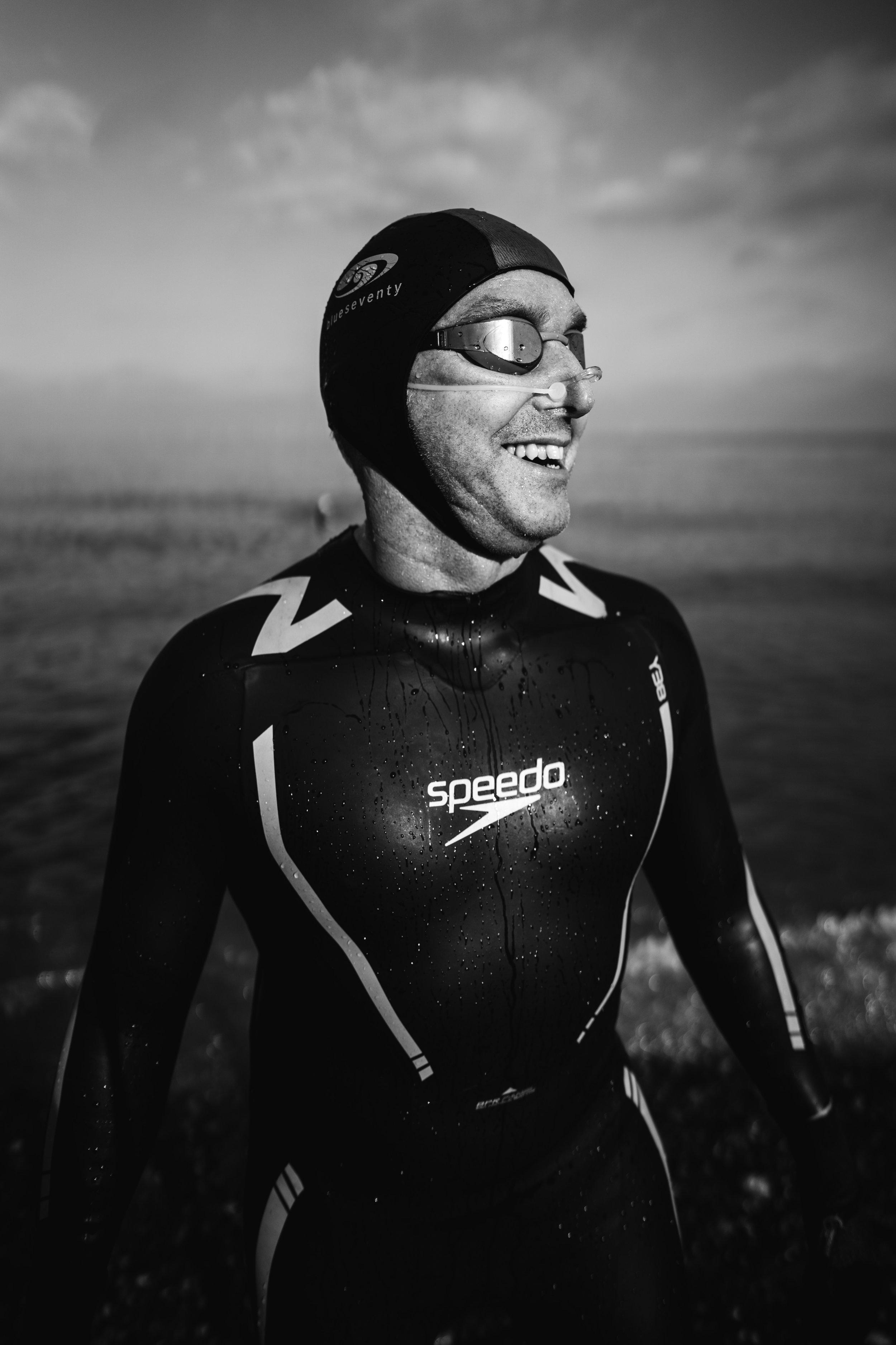kent-sea-swimmers-103267.jpg