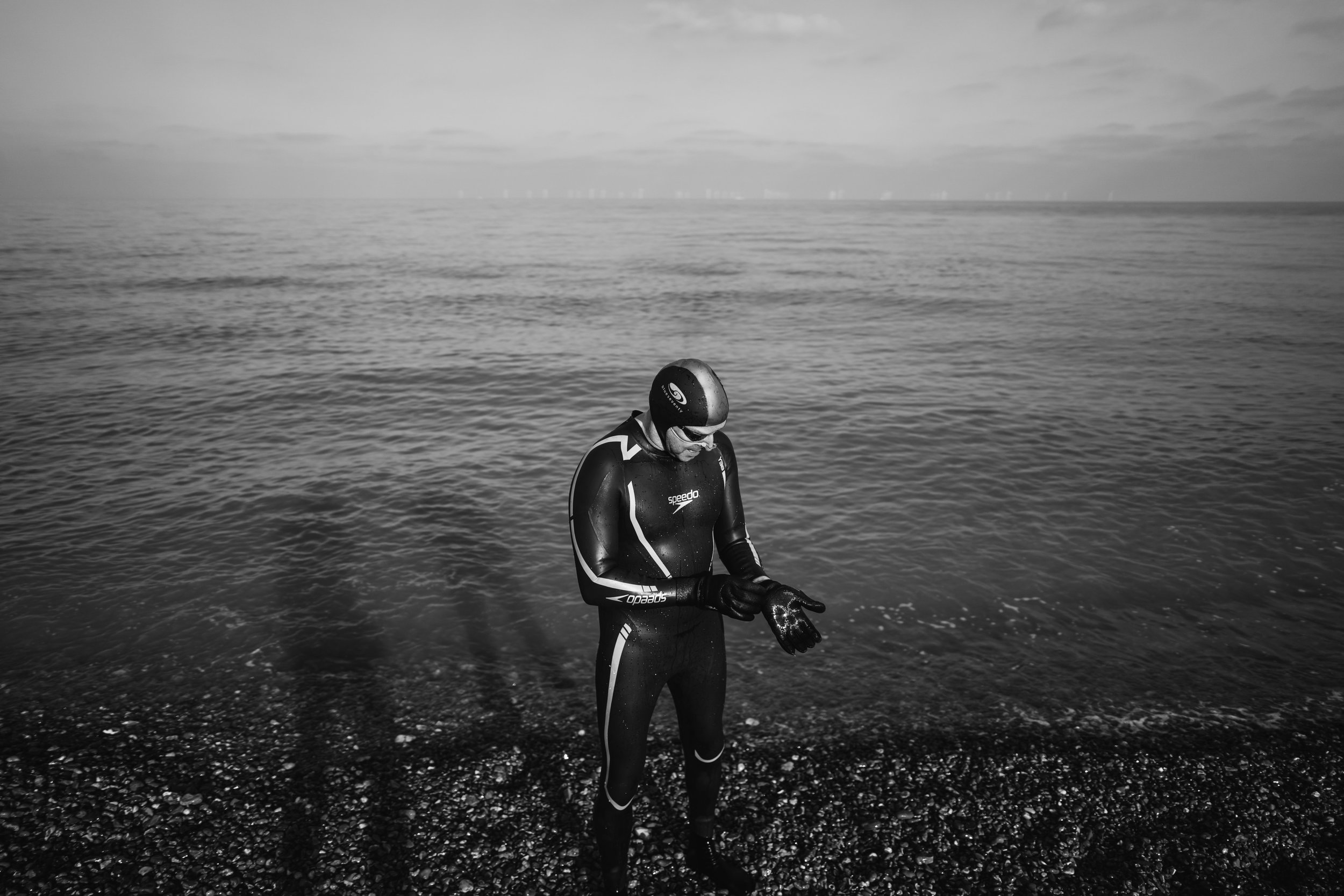 kent-sea-swimmers-103269.jpg