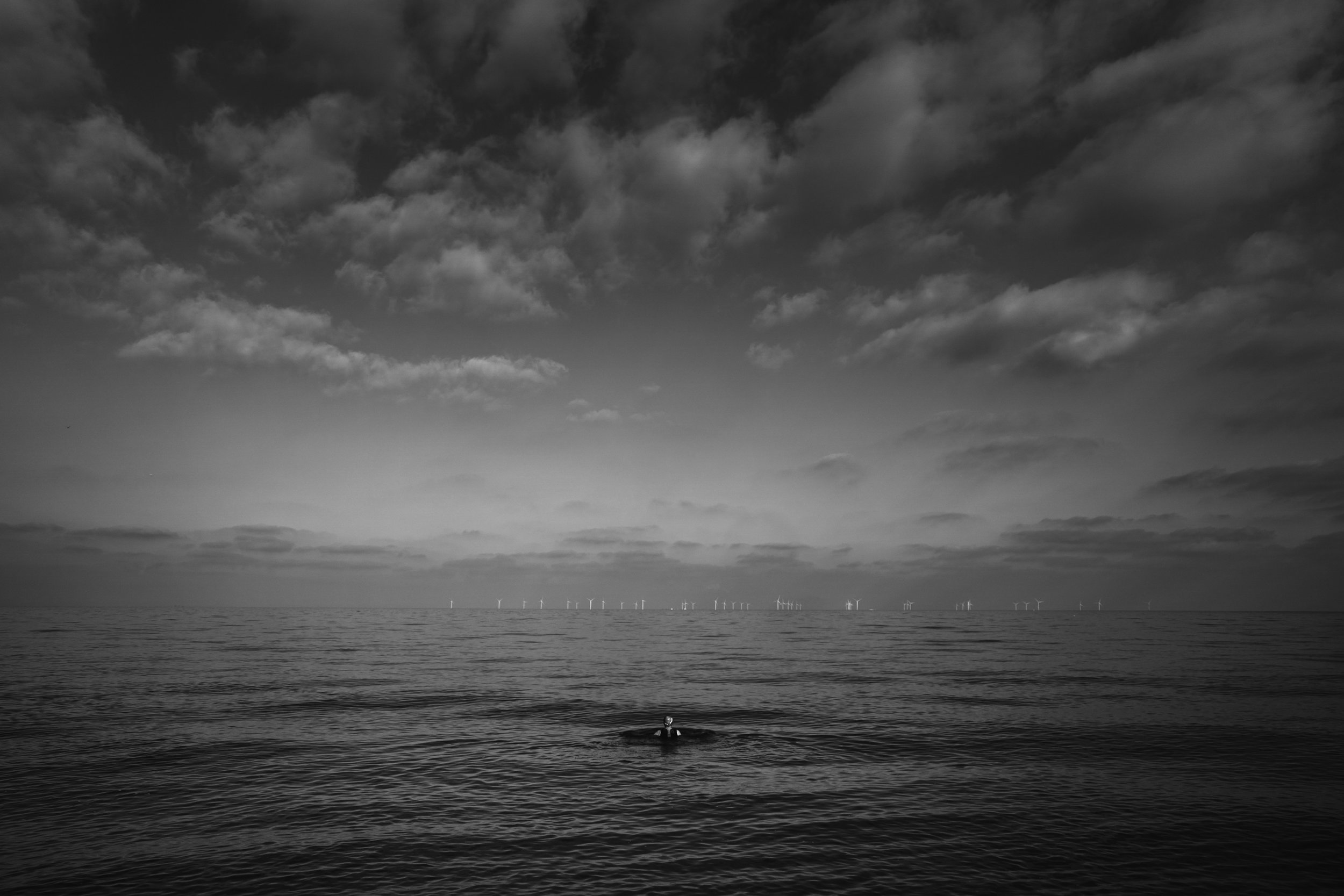 kent-sea-swimmers-103292.jpg