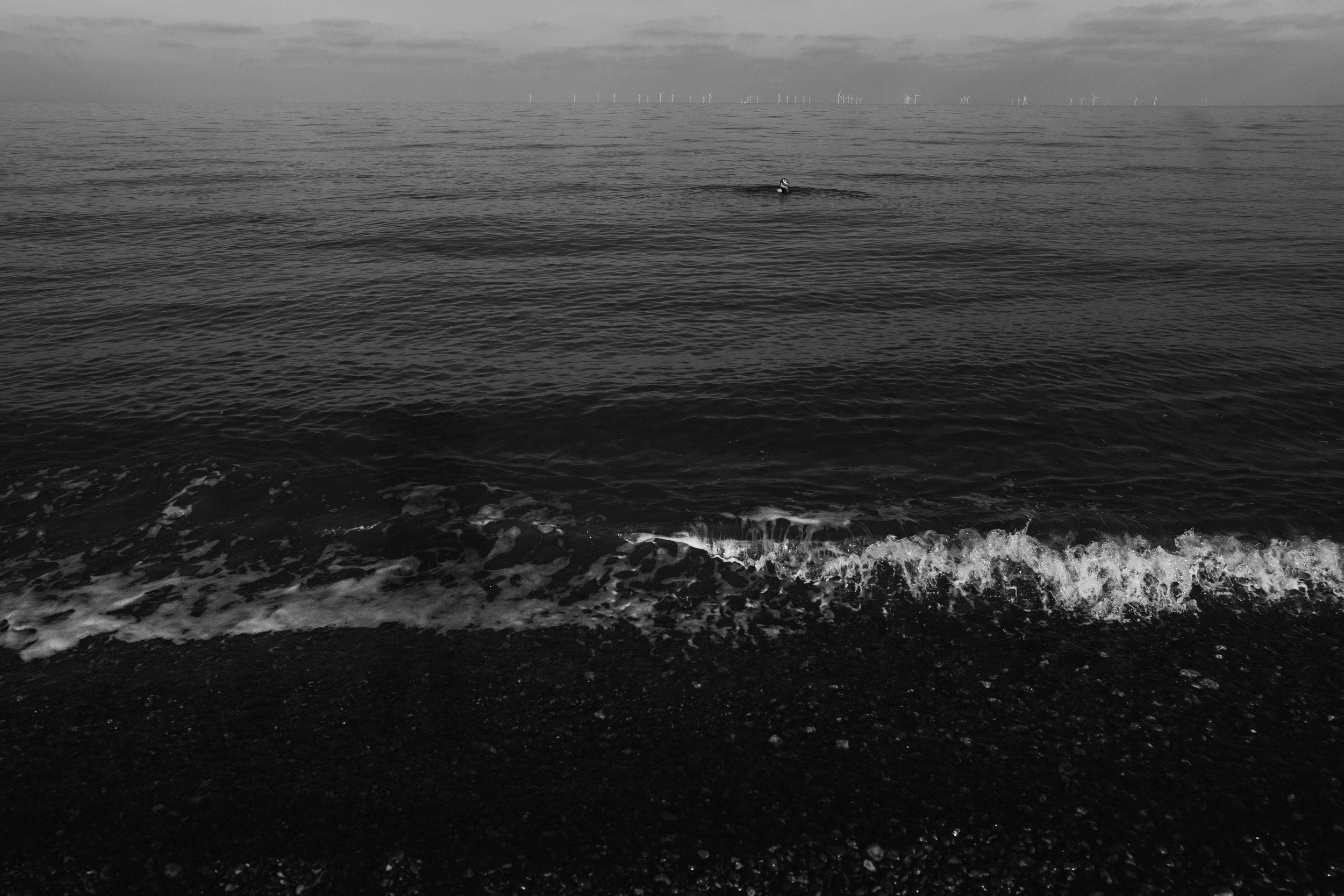 kent-sea-swimmers-103296.jpg