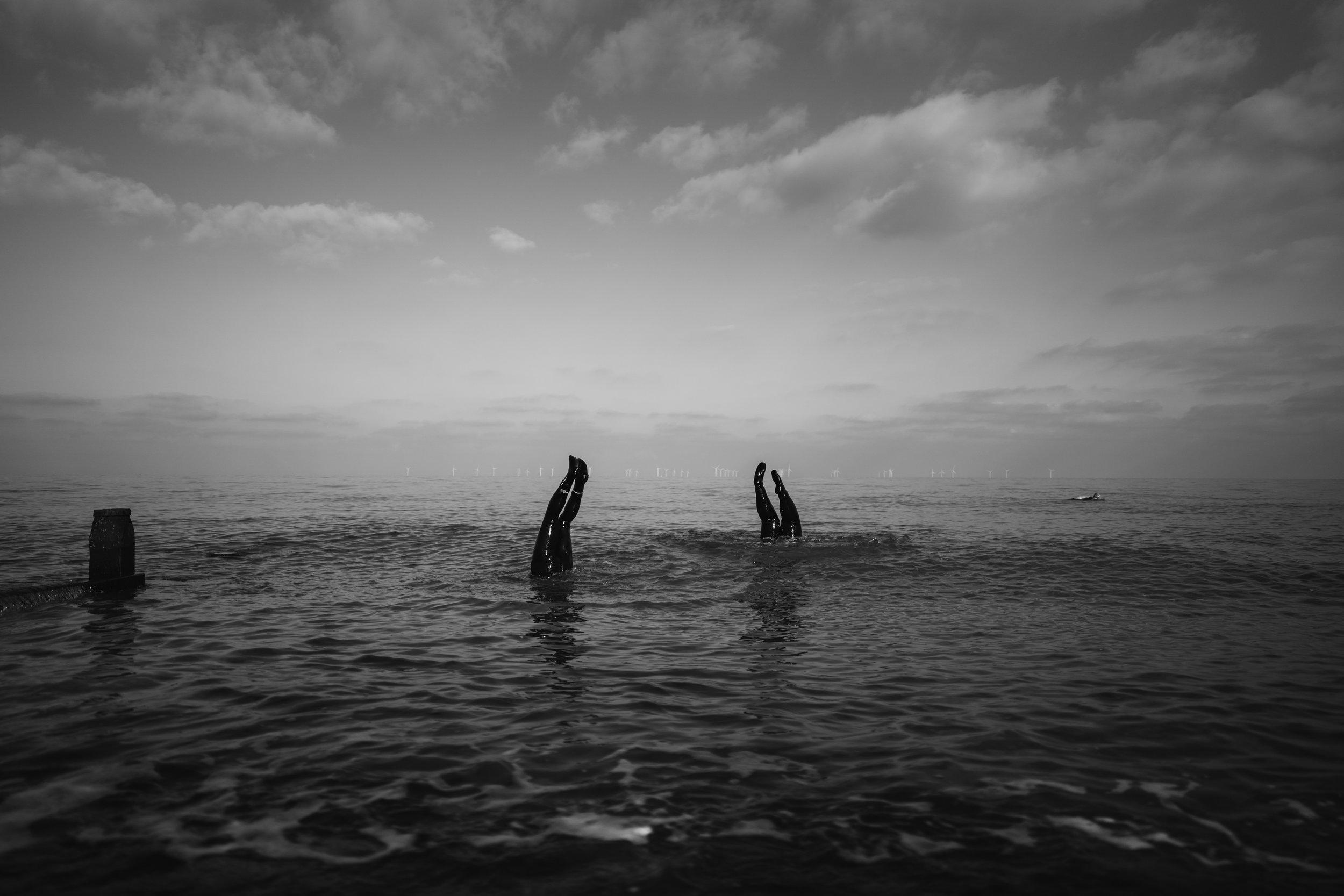 kent-sea-swimmers-103311.jpg