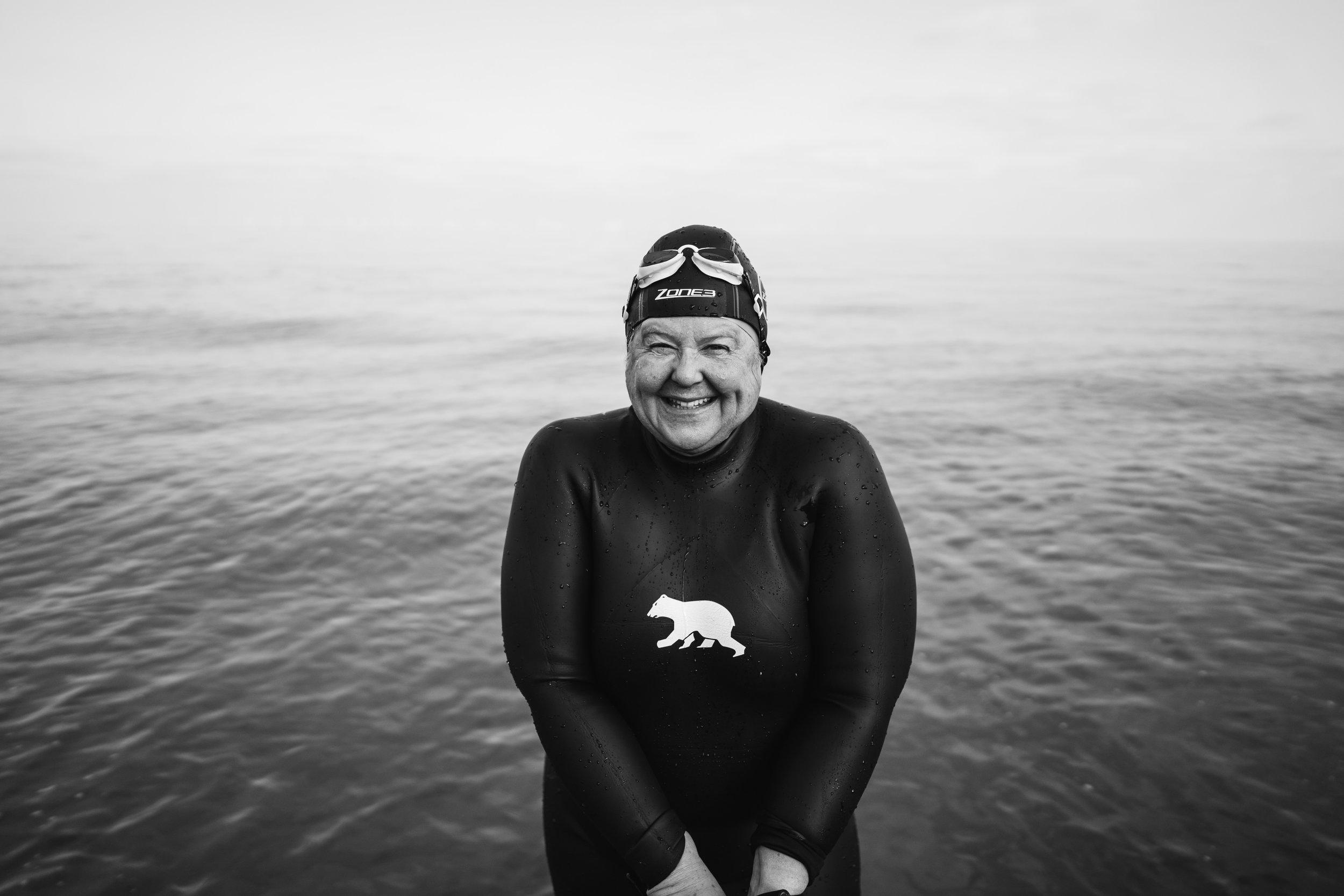 kent-sea-swimmers-103342.jpg