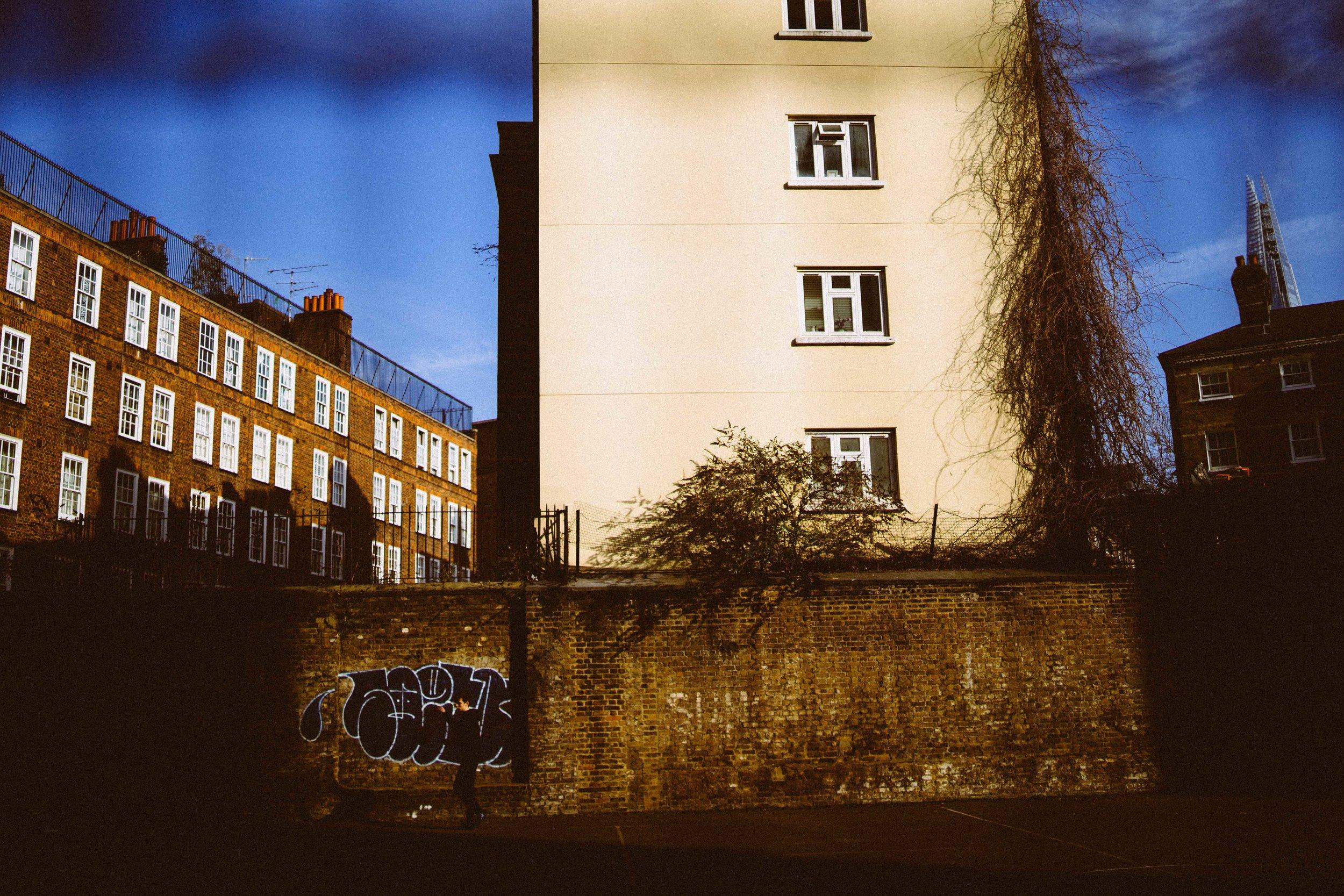 london-105792.jpg