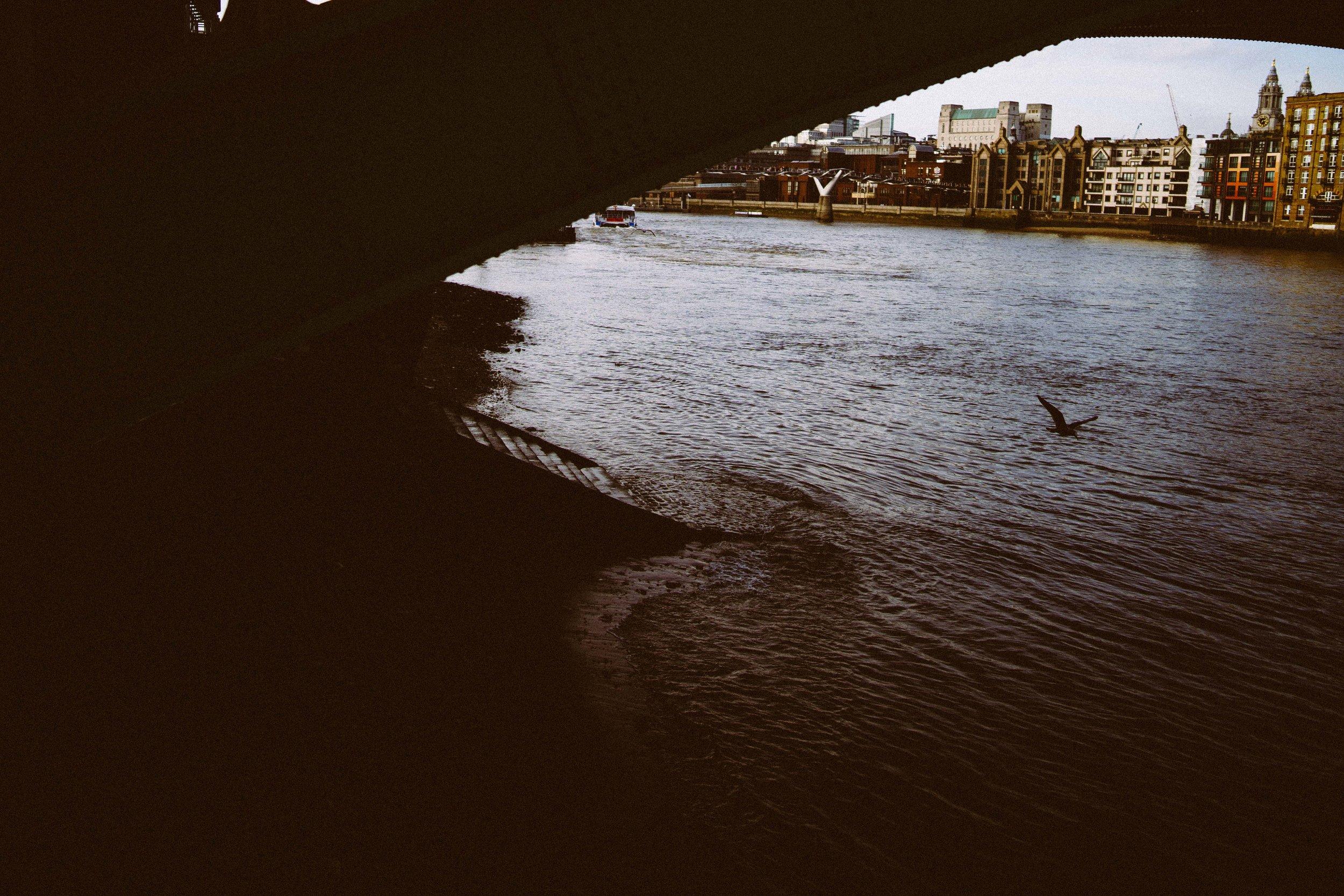london-105831.jpg