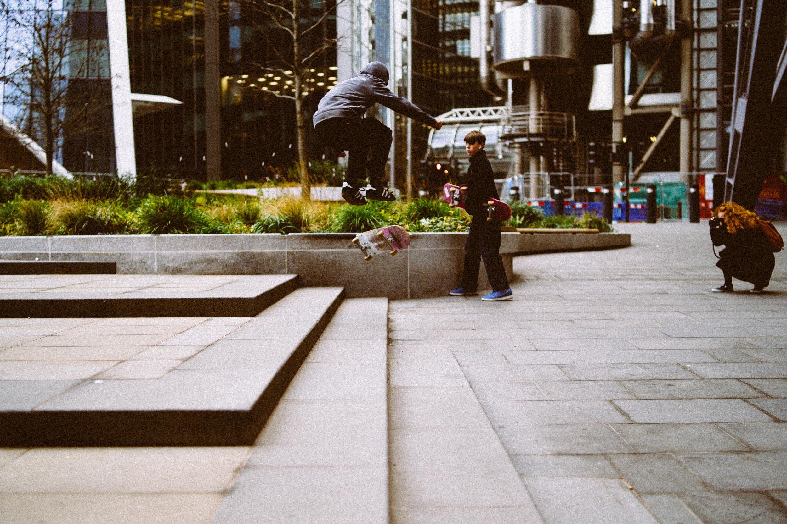 london-105901.jpg