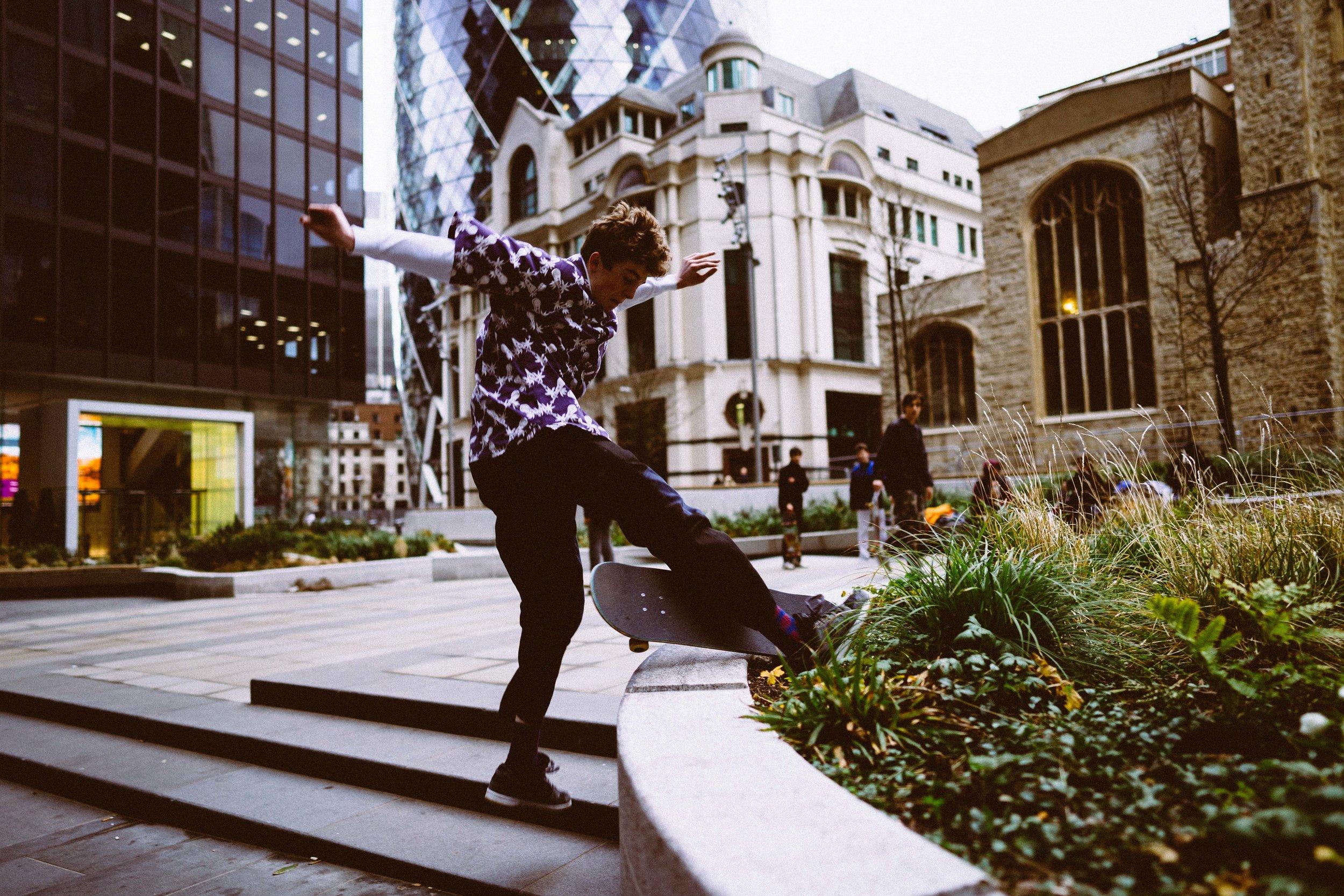london-105957.jpg