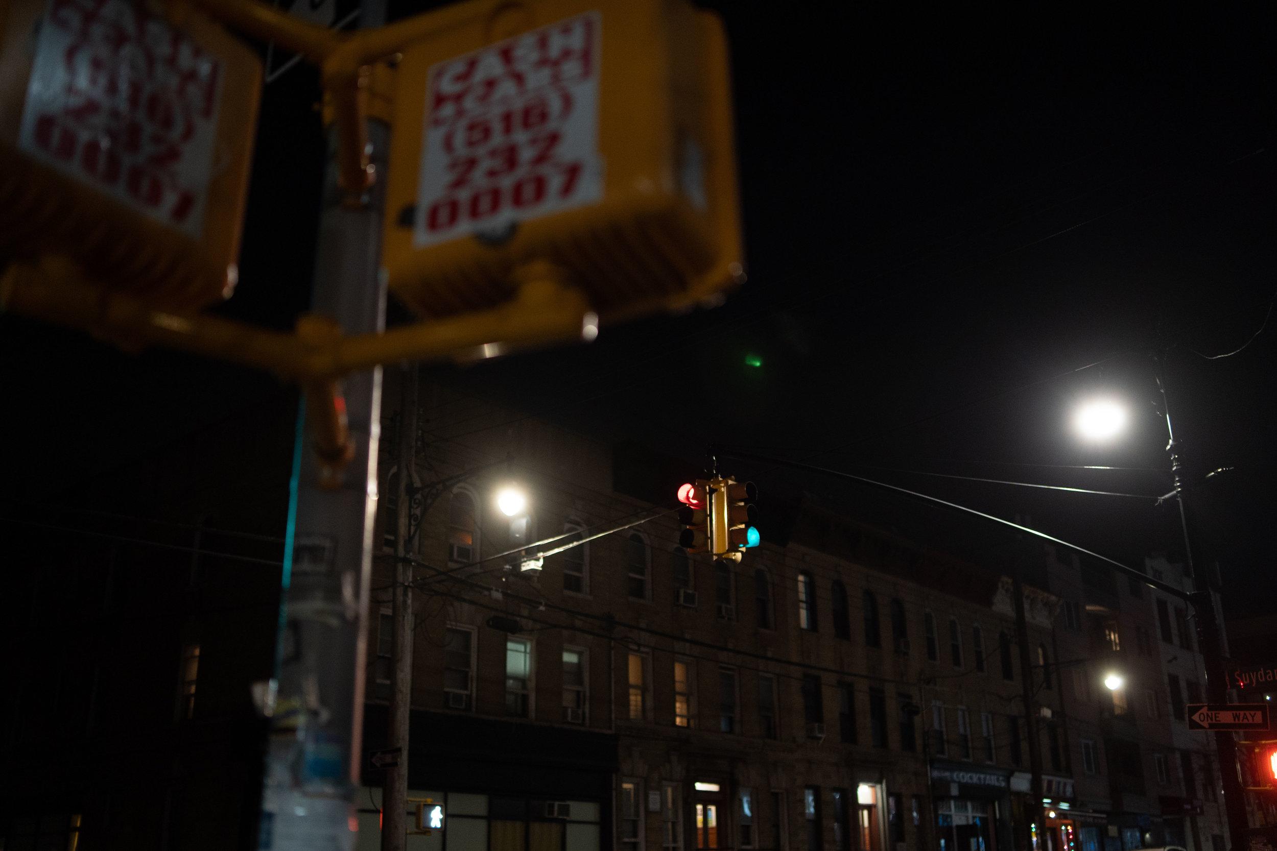 newyork-sony-101185.jpg