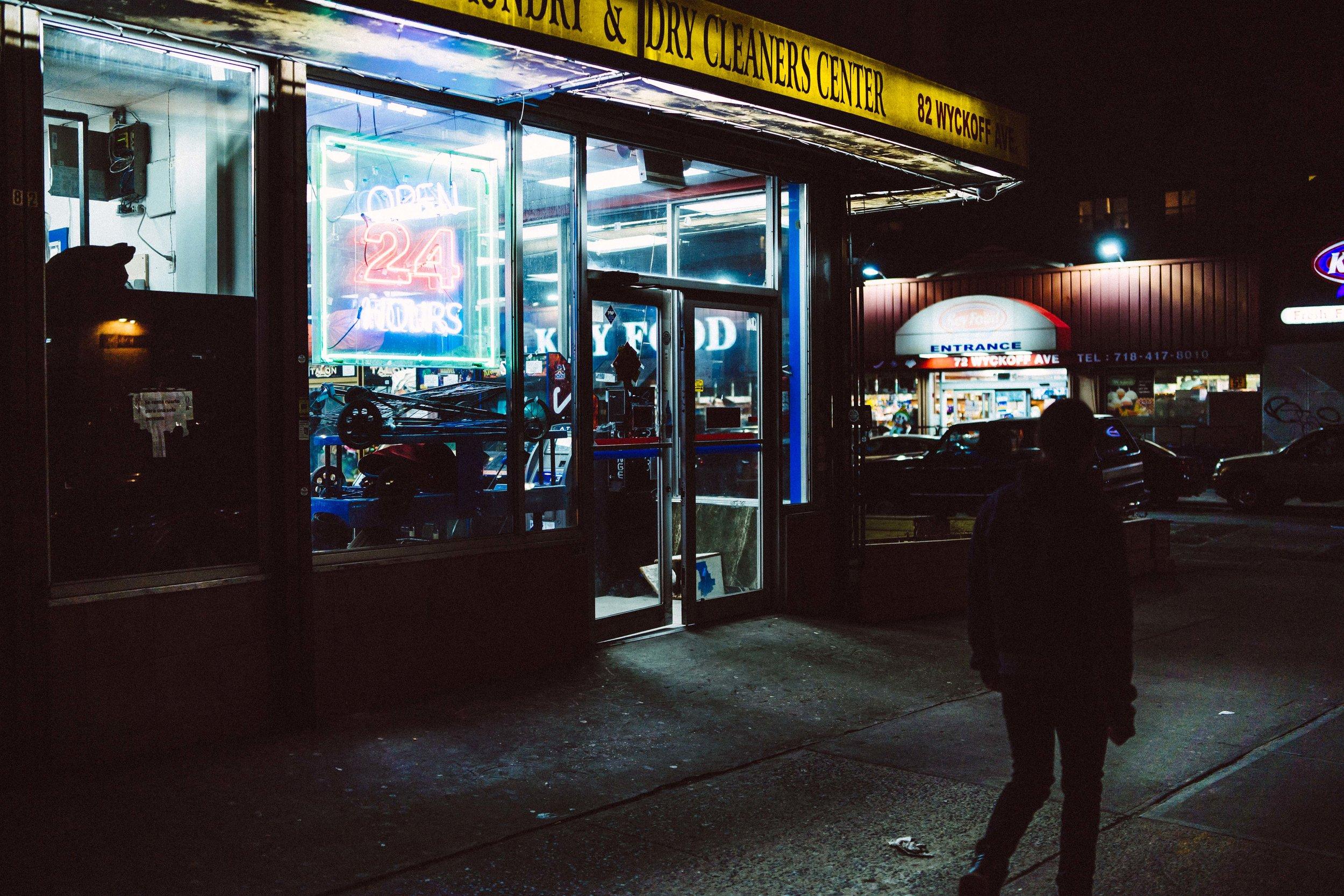 newyork-sony-101196.jpg