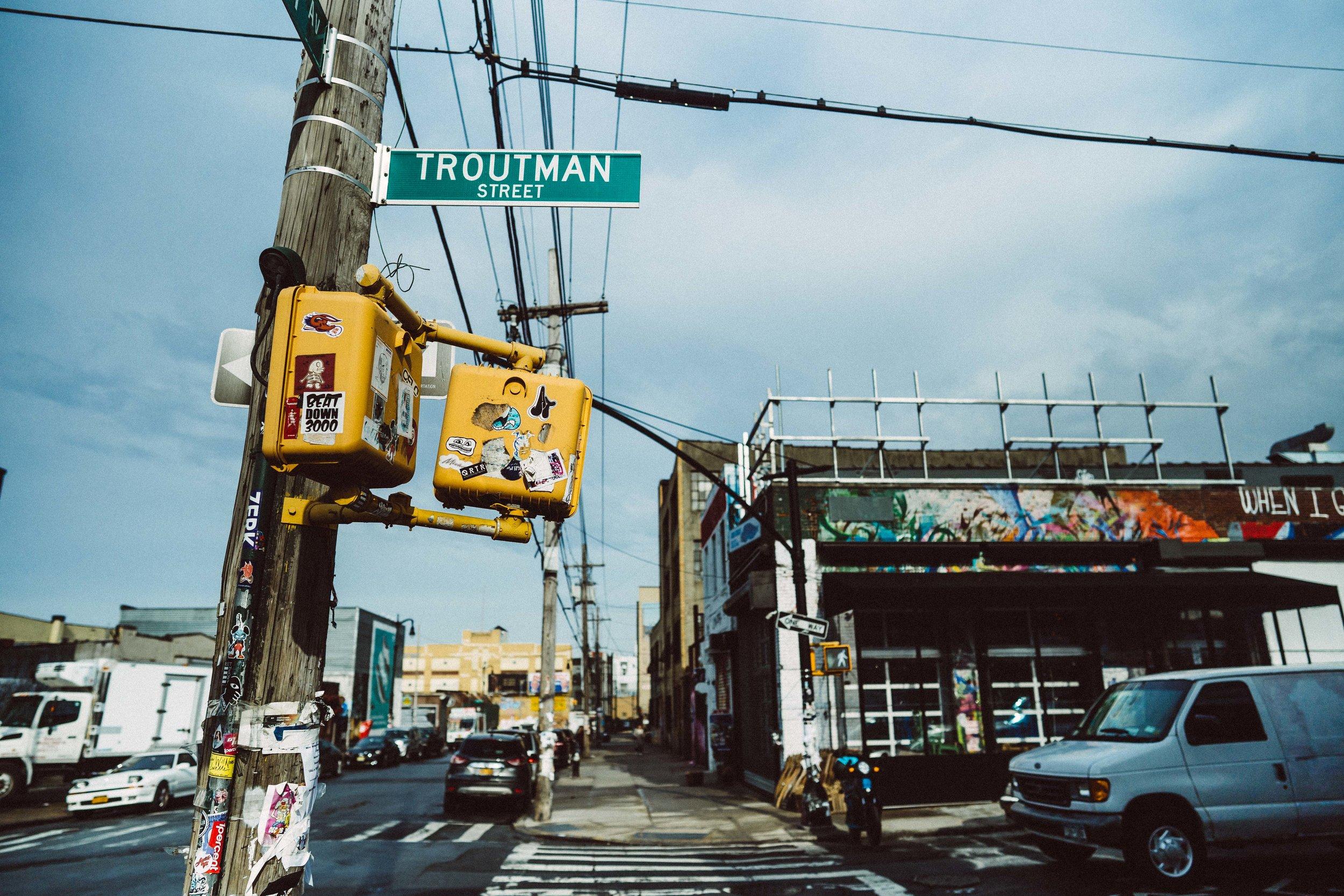 newyork-sony-101399.jpg
