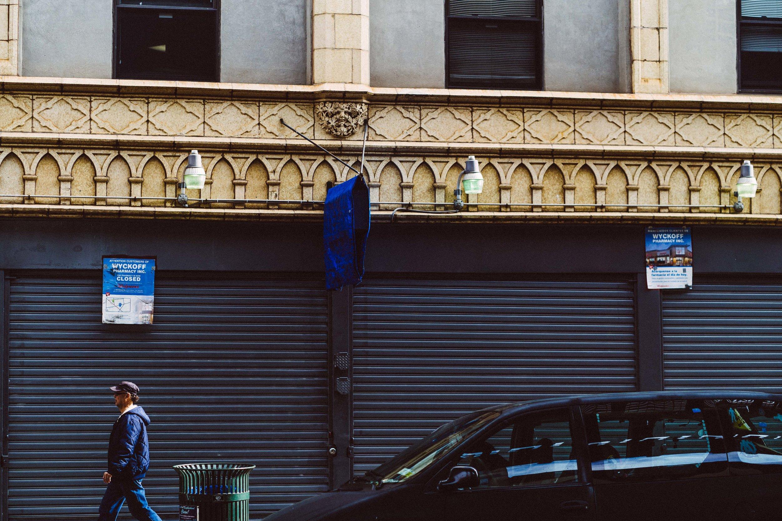 newyork-sony-101525.jpg