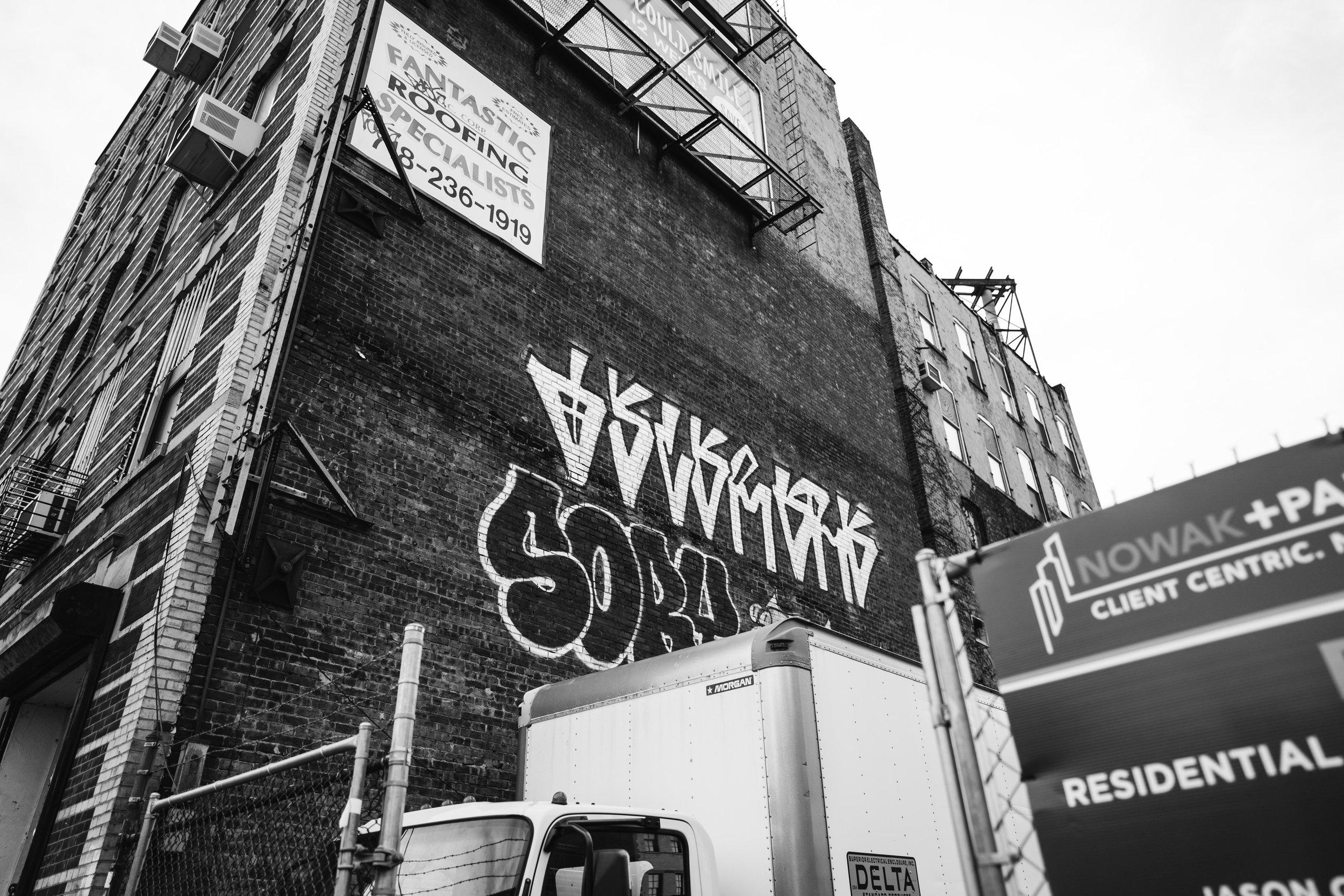 newyork-sony-101662.jpg