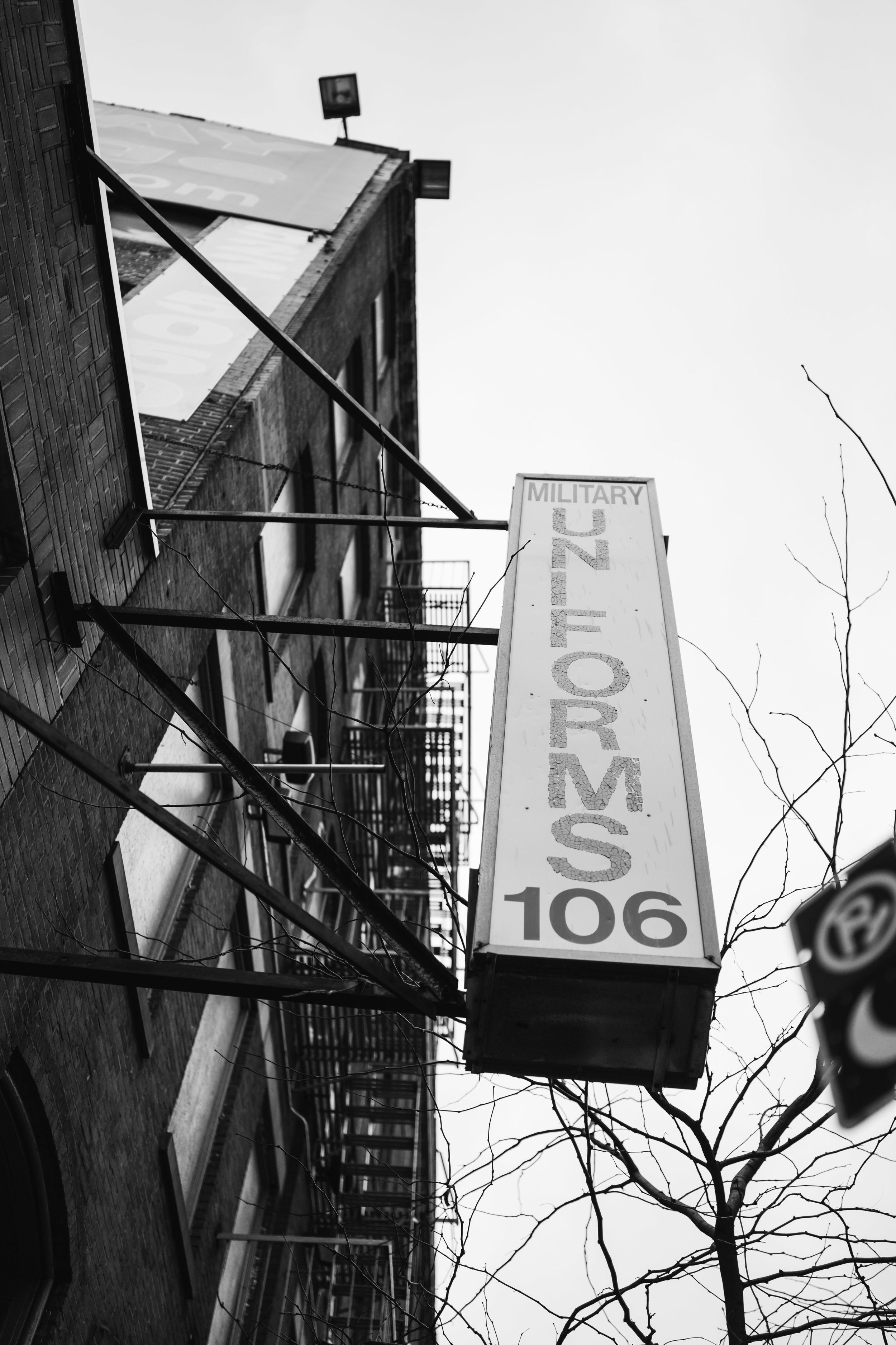 newyork-sony-101864.jpg