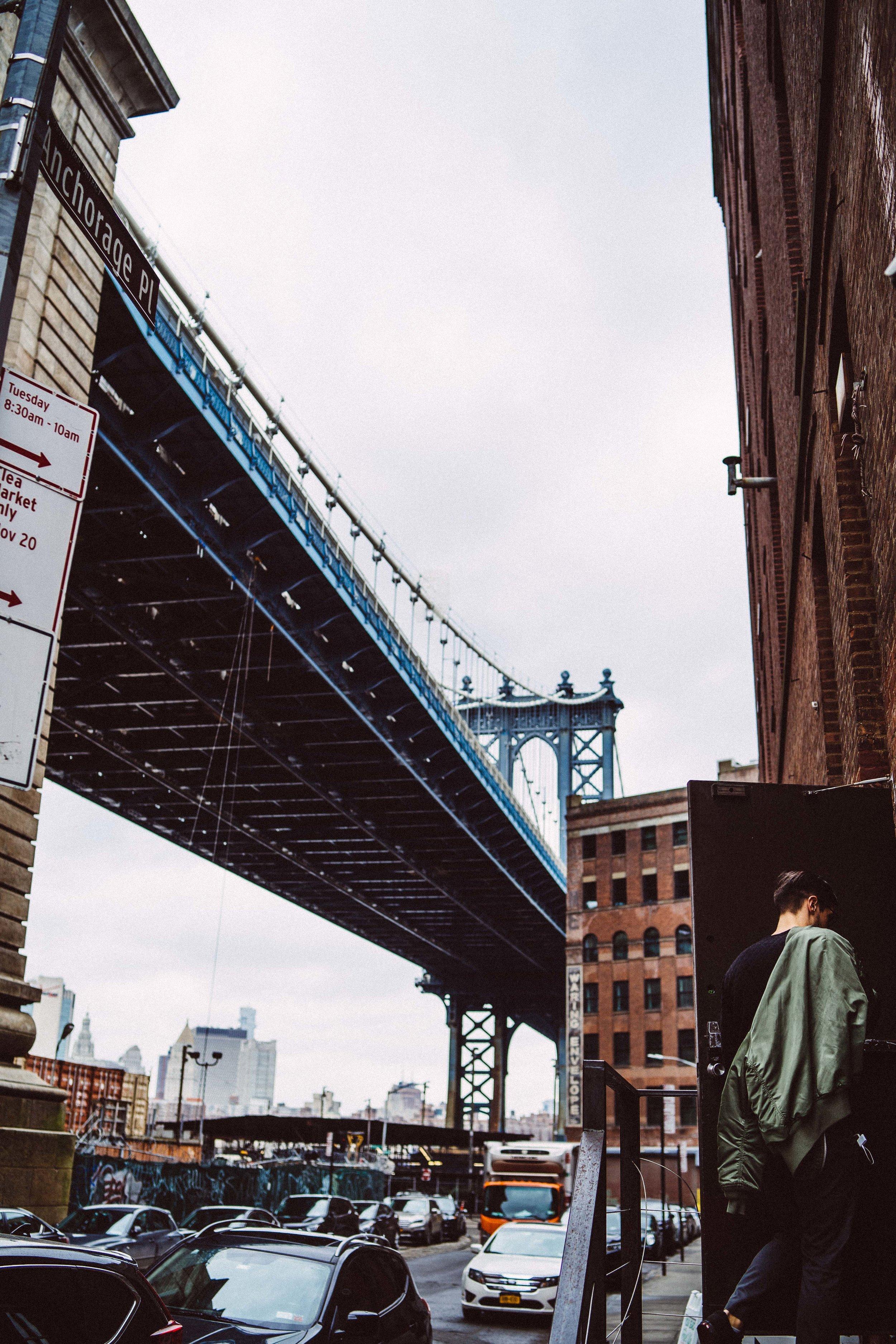 newyork-sony-101942.jpg