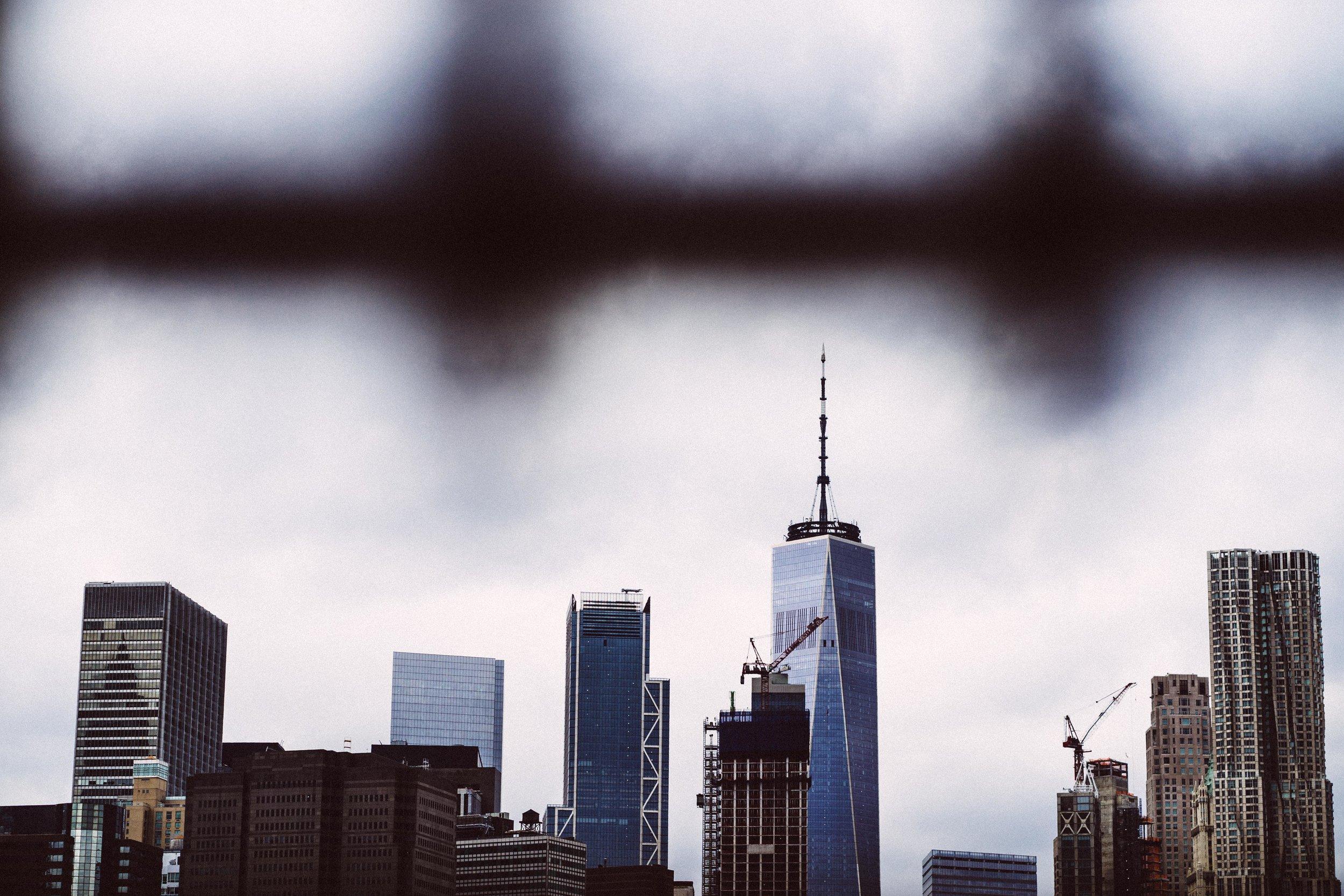 newyork-sony-102004.jpg