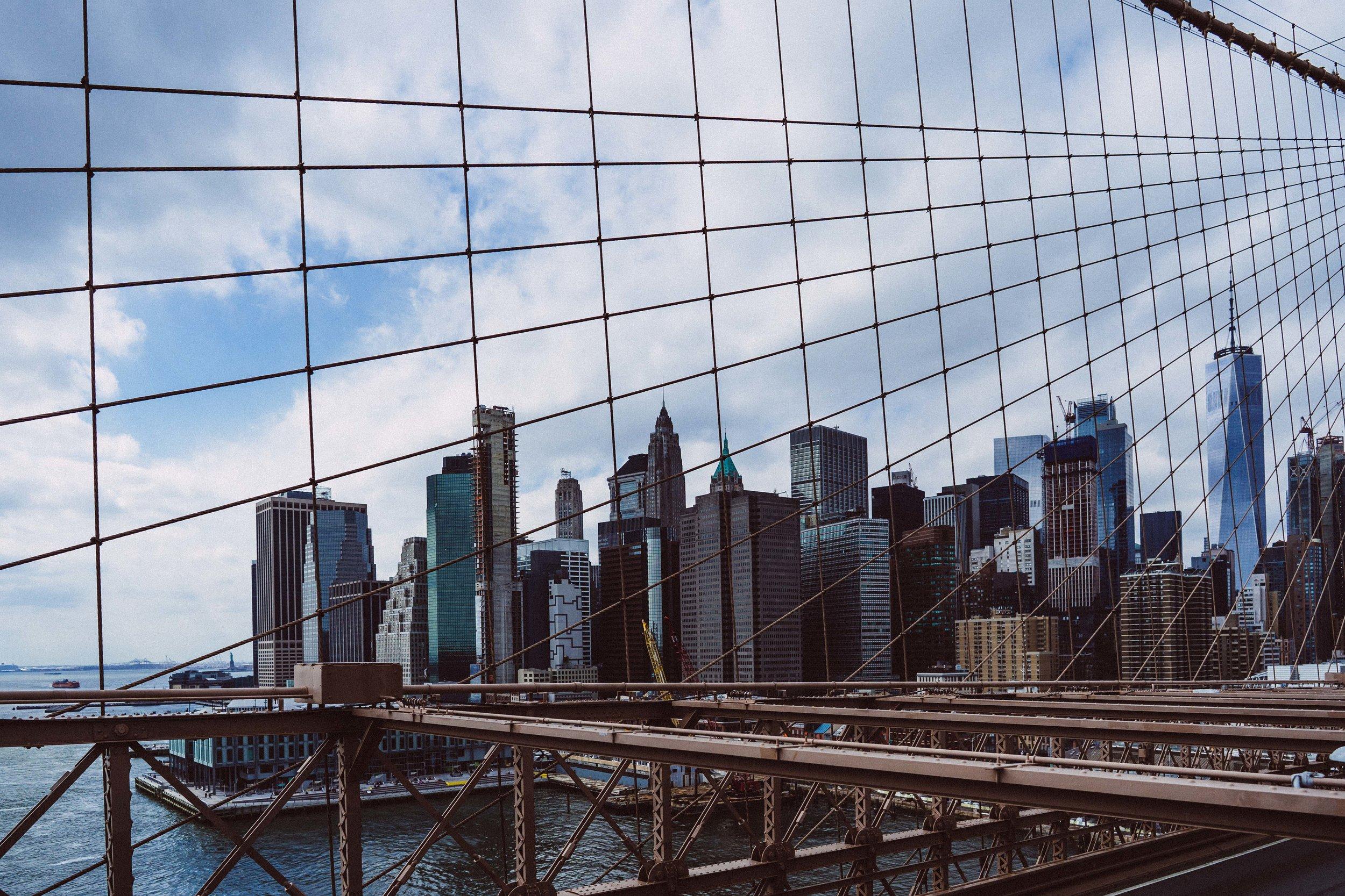 newyork-sony-102266.jpg