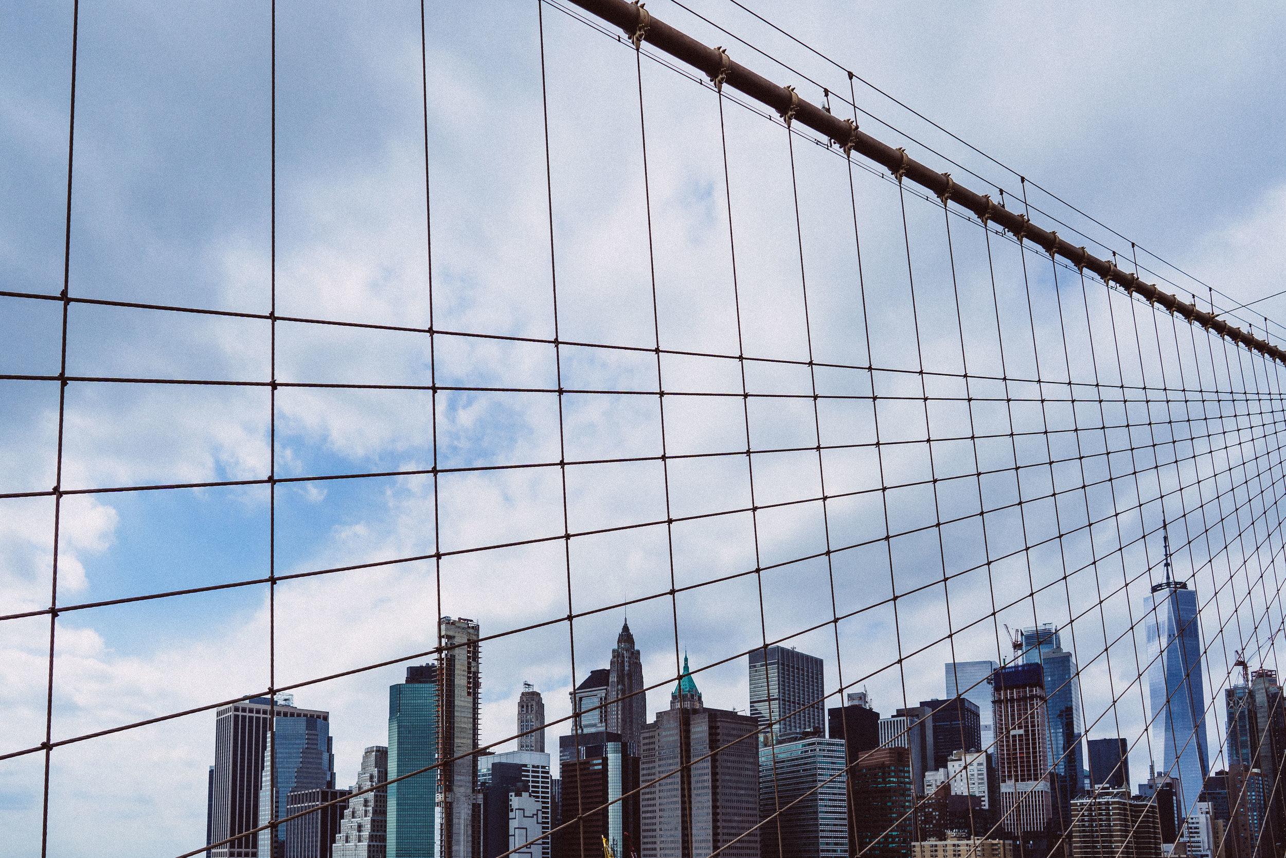 newyork-sony-102272.jpg