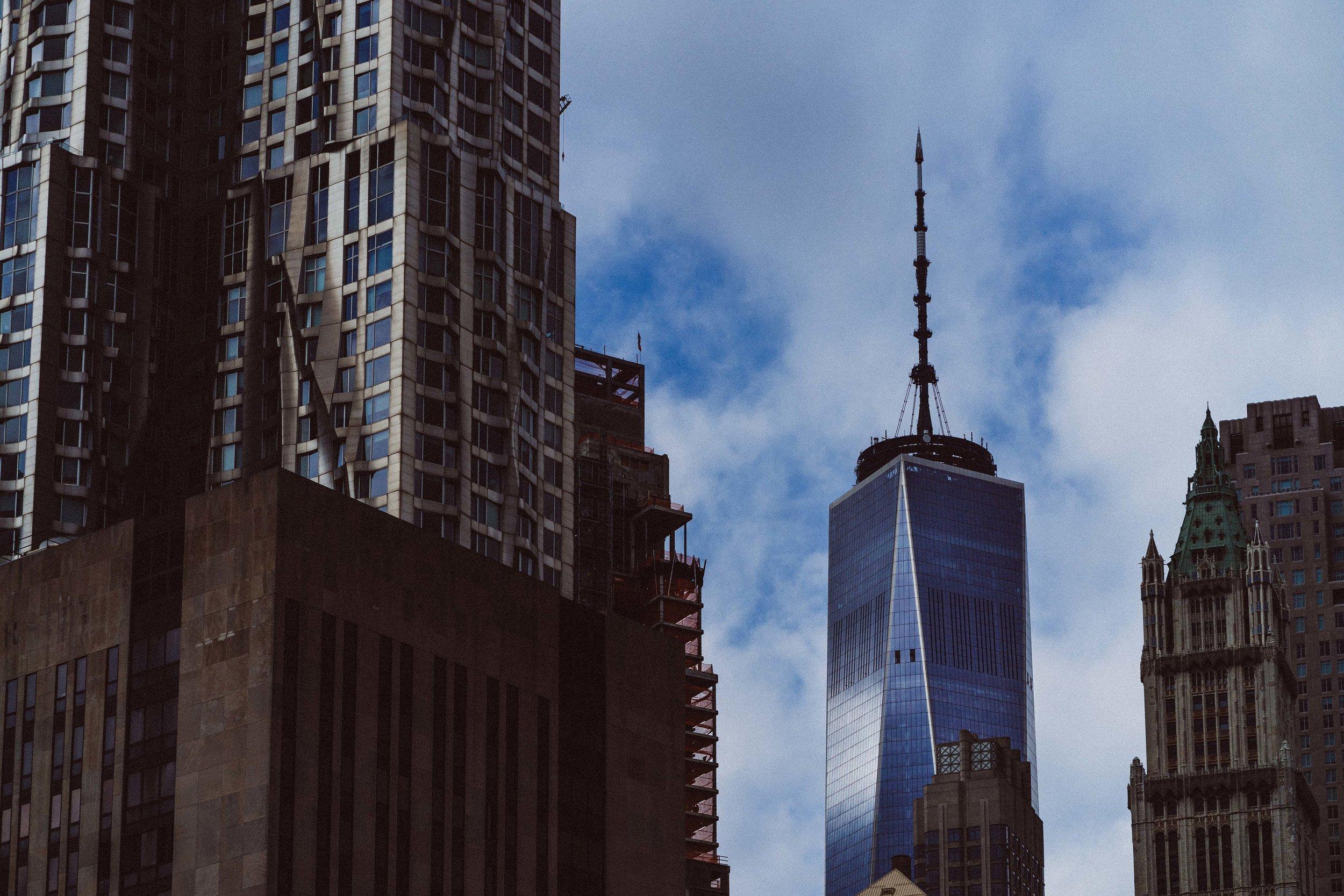 newyork-sony-102316.jpg