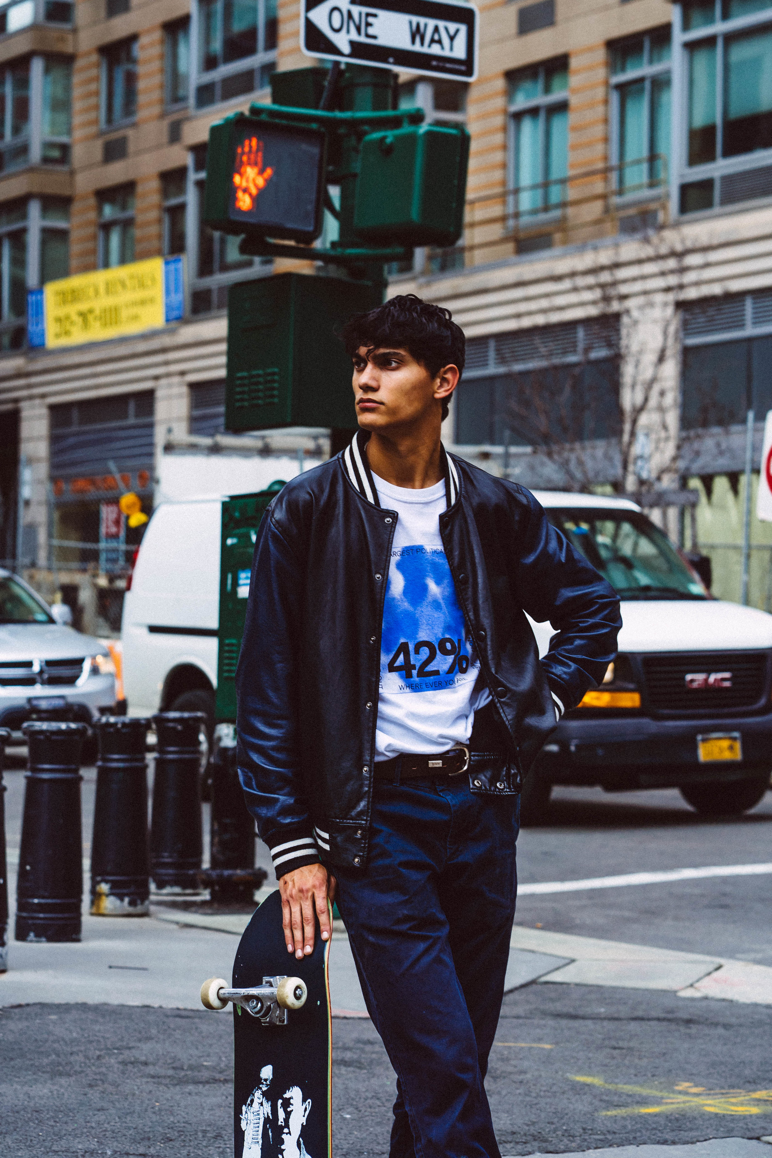 newyork-sony-102376.jpg