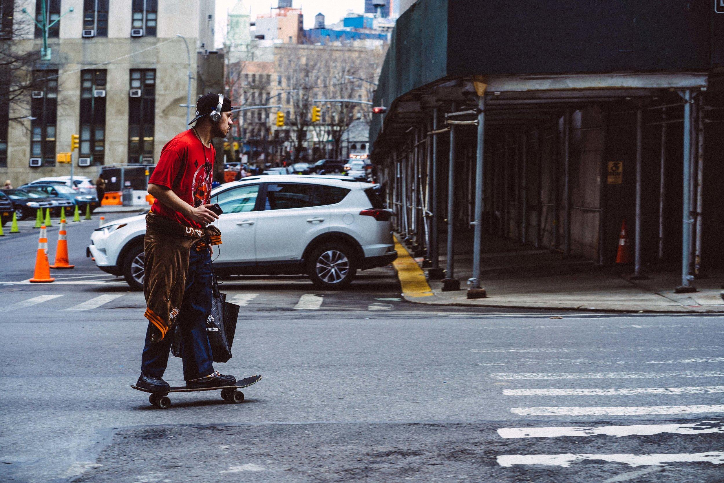 newyork-sony-102378.jpg