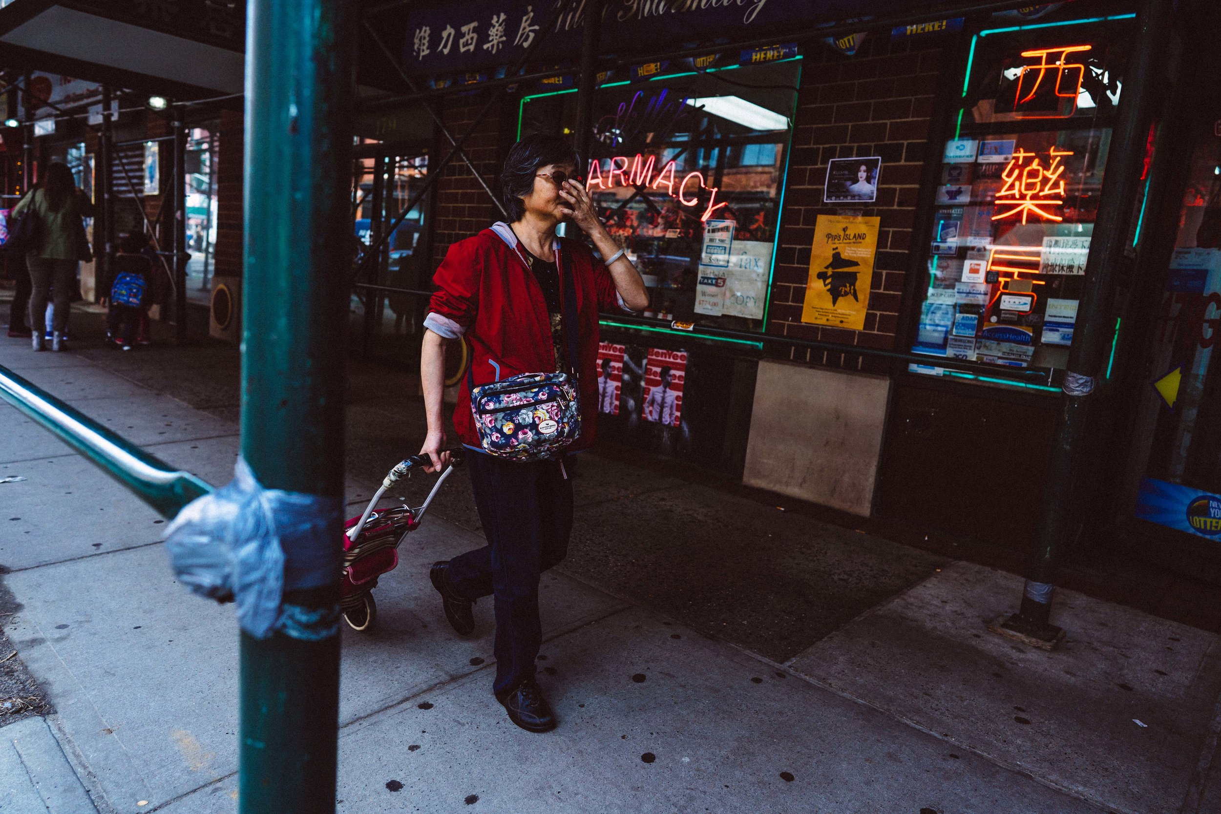 newyork-sony-102439.jpg