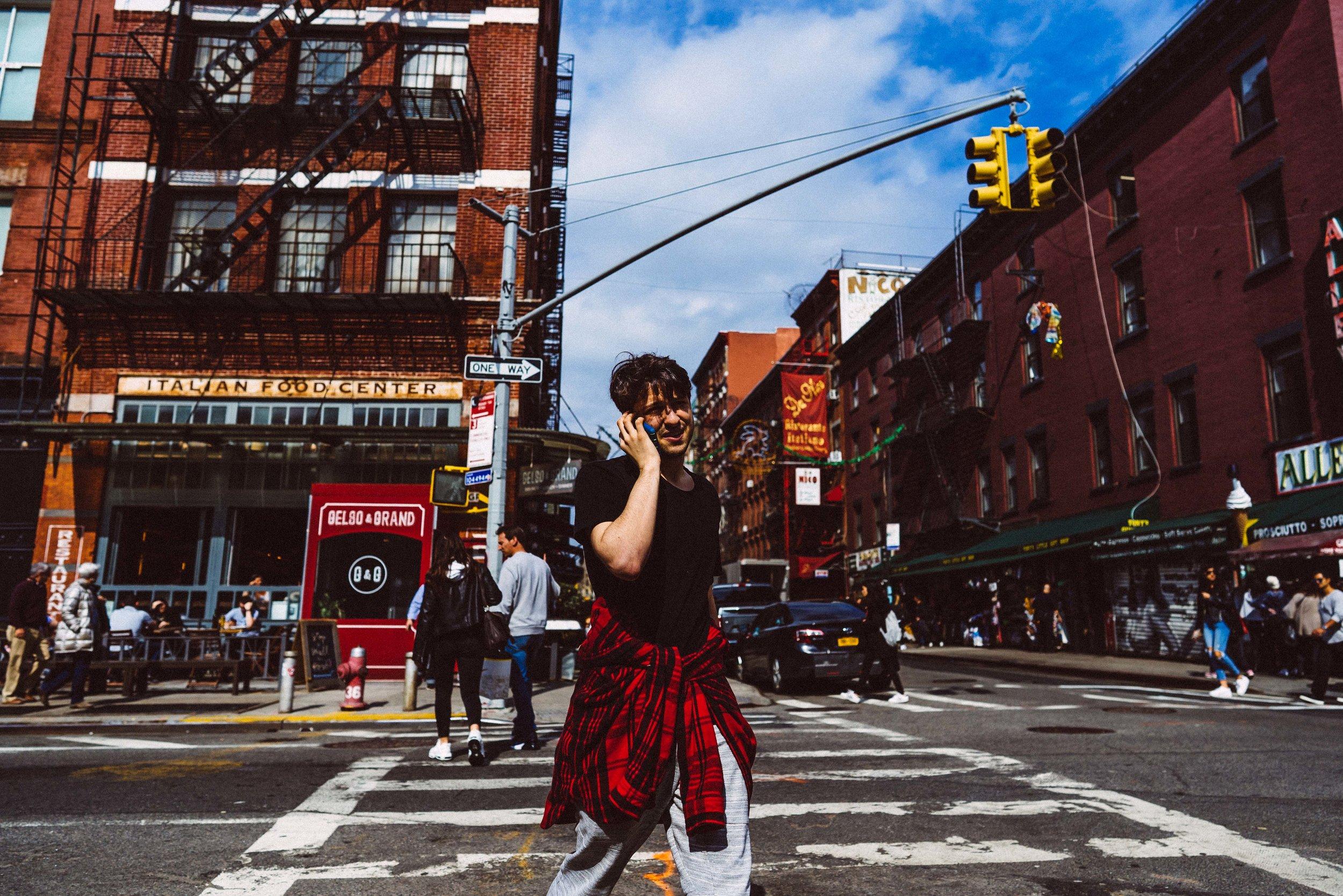 newyork-sony-102453.jpg