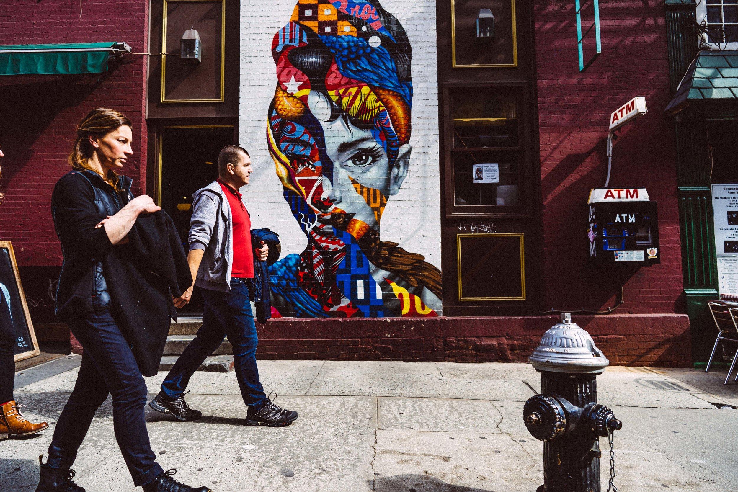 newyork-sony-102478.jpg