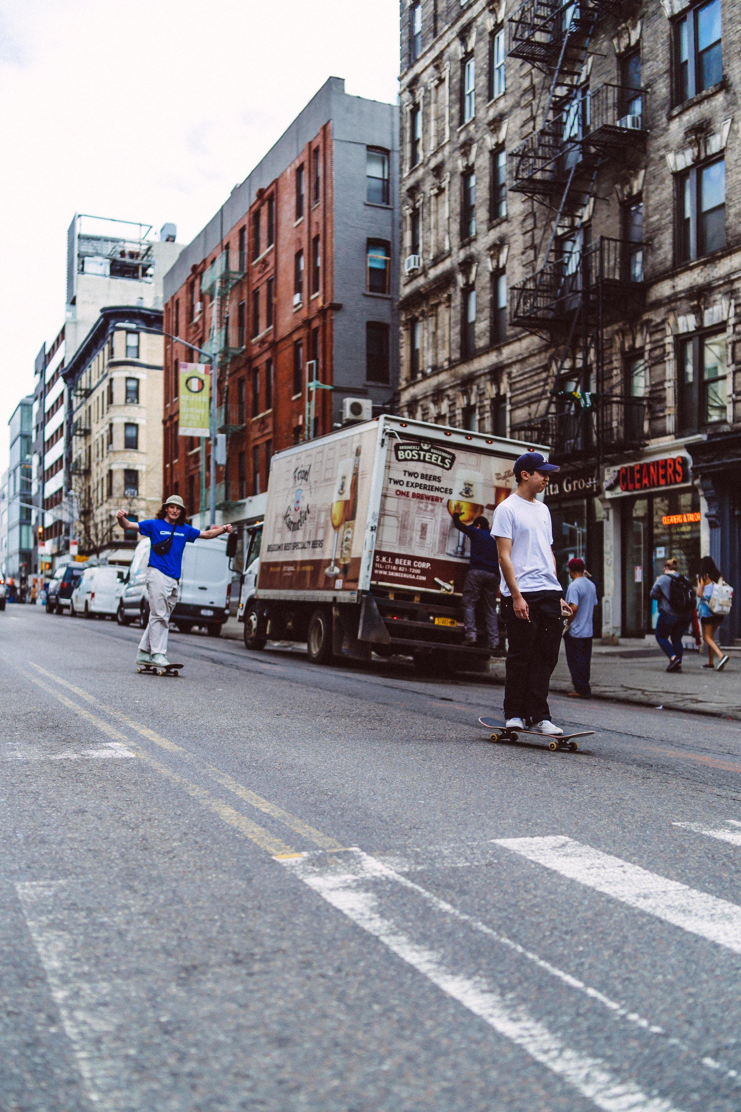 newyork-sony-102534.jpg