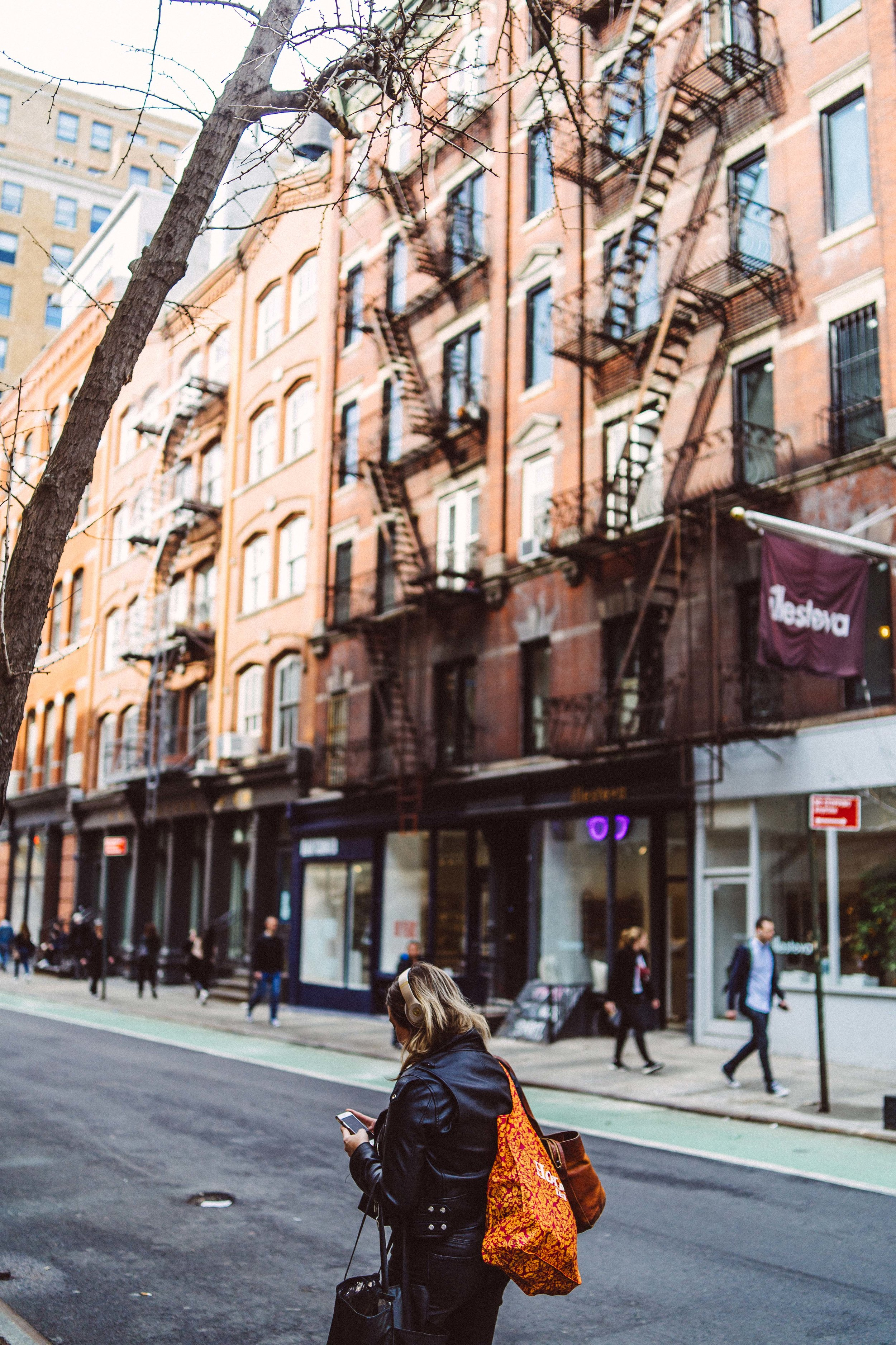 newyork-sony-102554.jpg