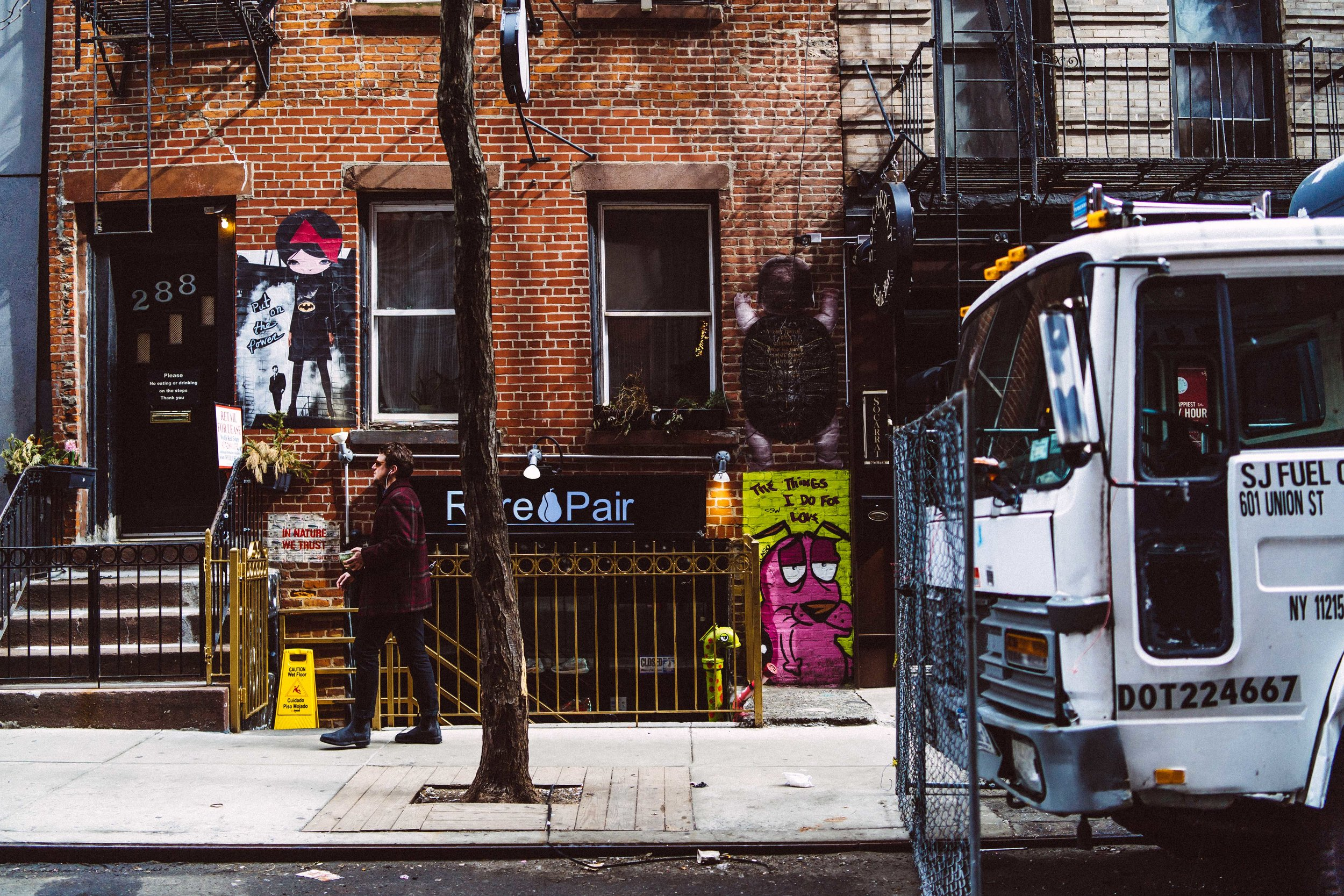 newyork-sony-102561.jpg