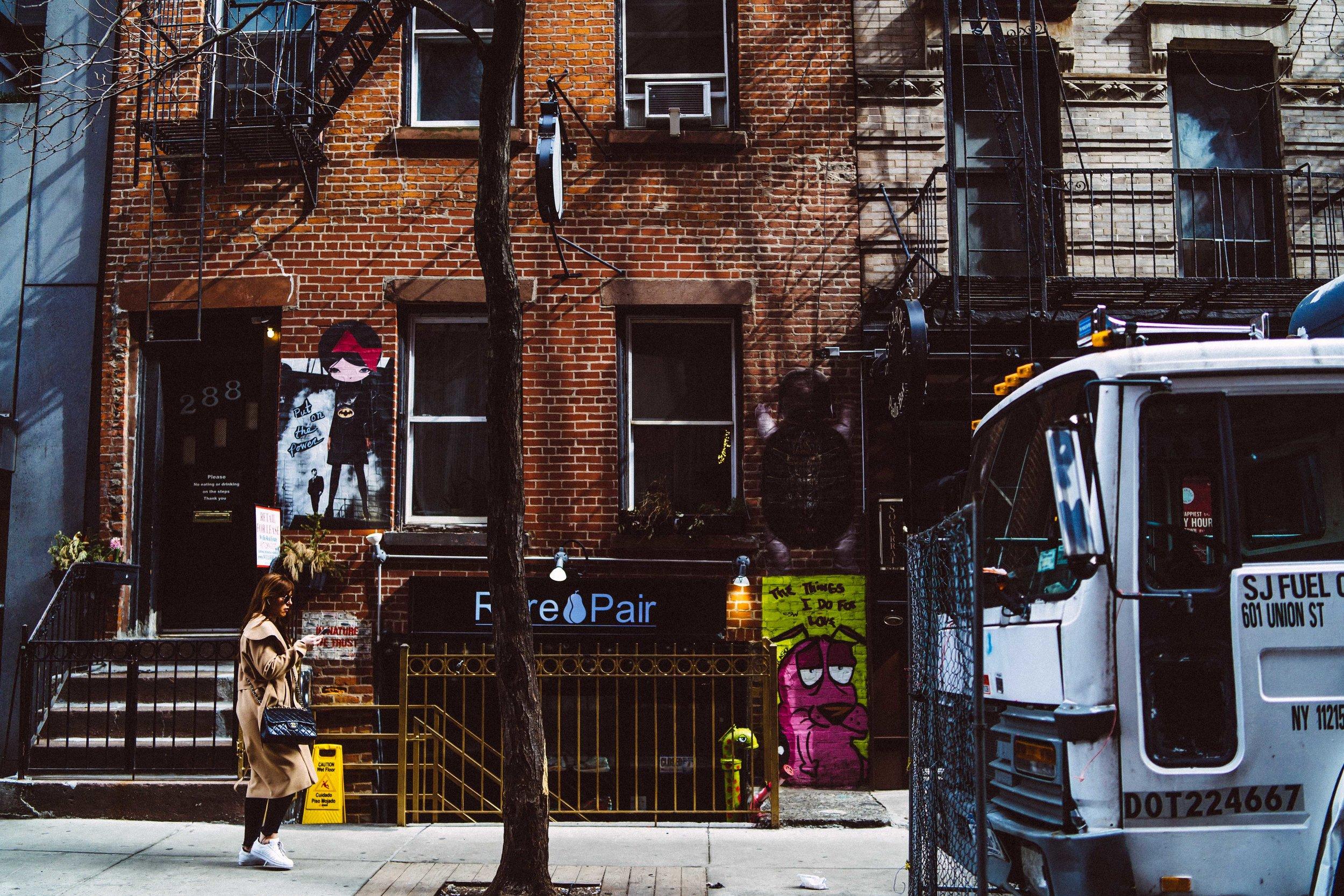 newyork-sony-102567.jpg