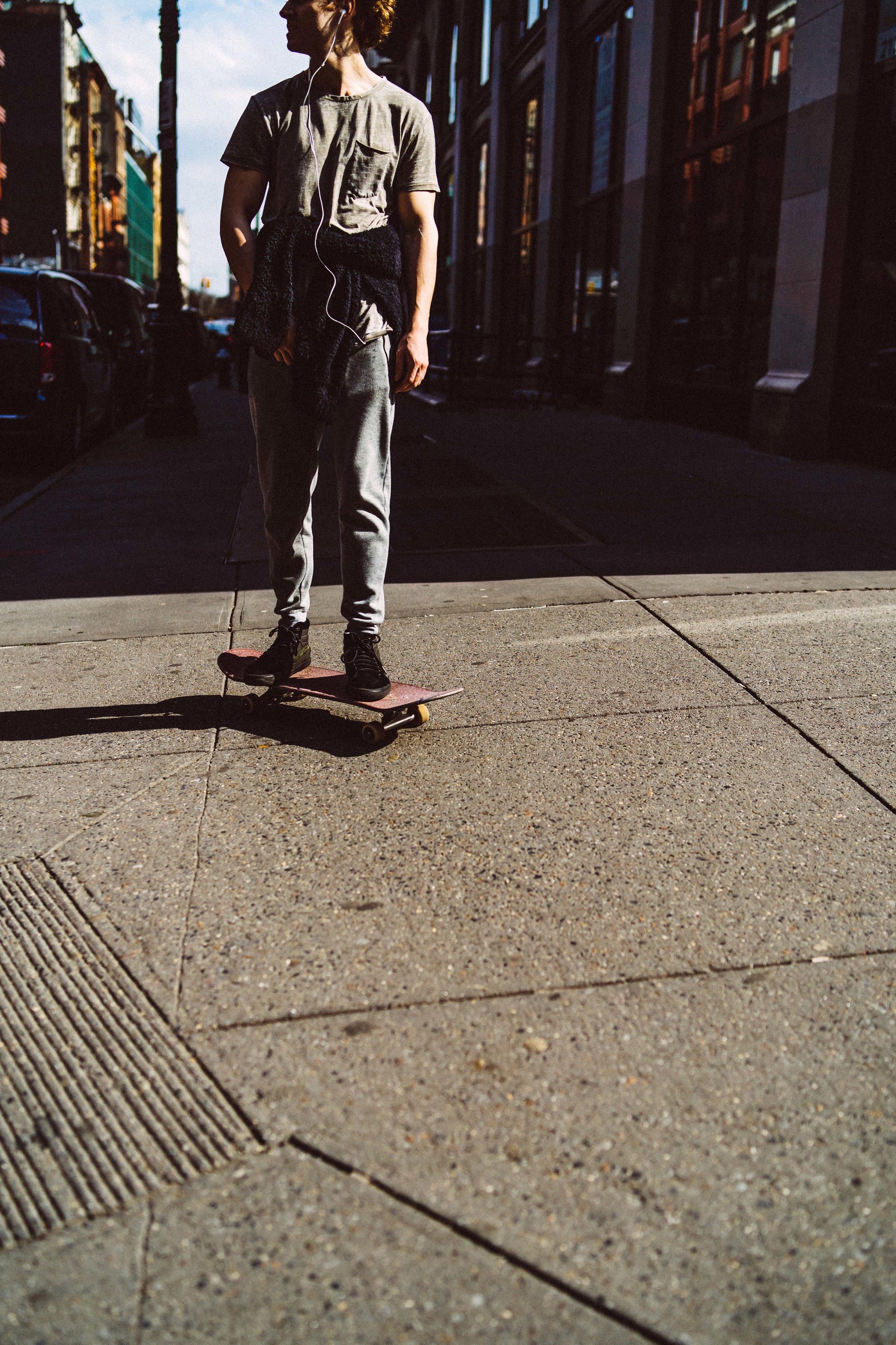 newyork-sony-102590.jpg