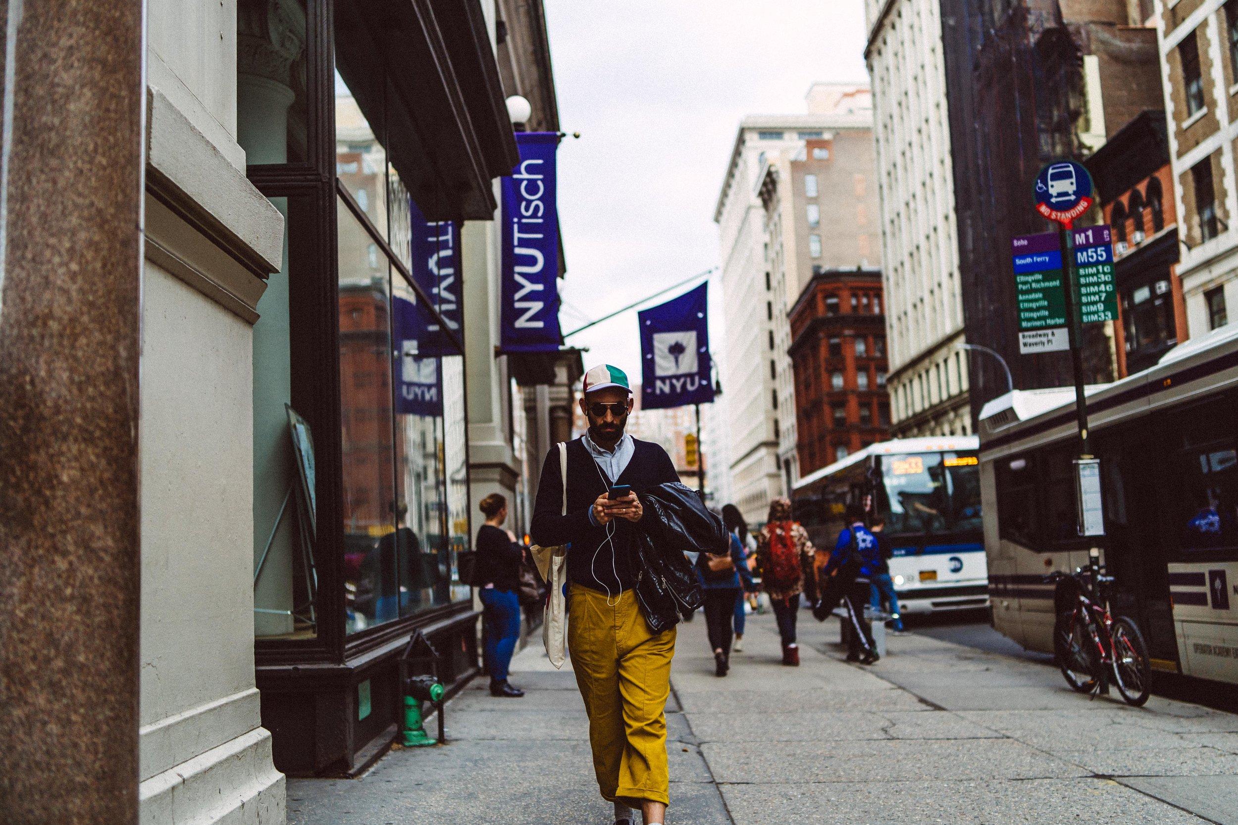 newyork-sony-102612.jpg