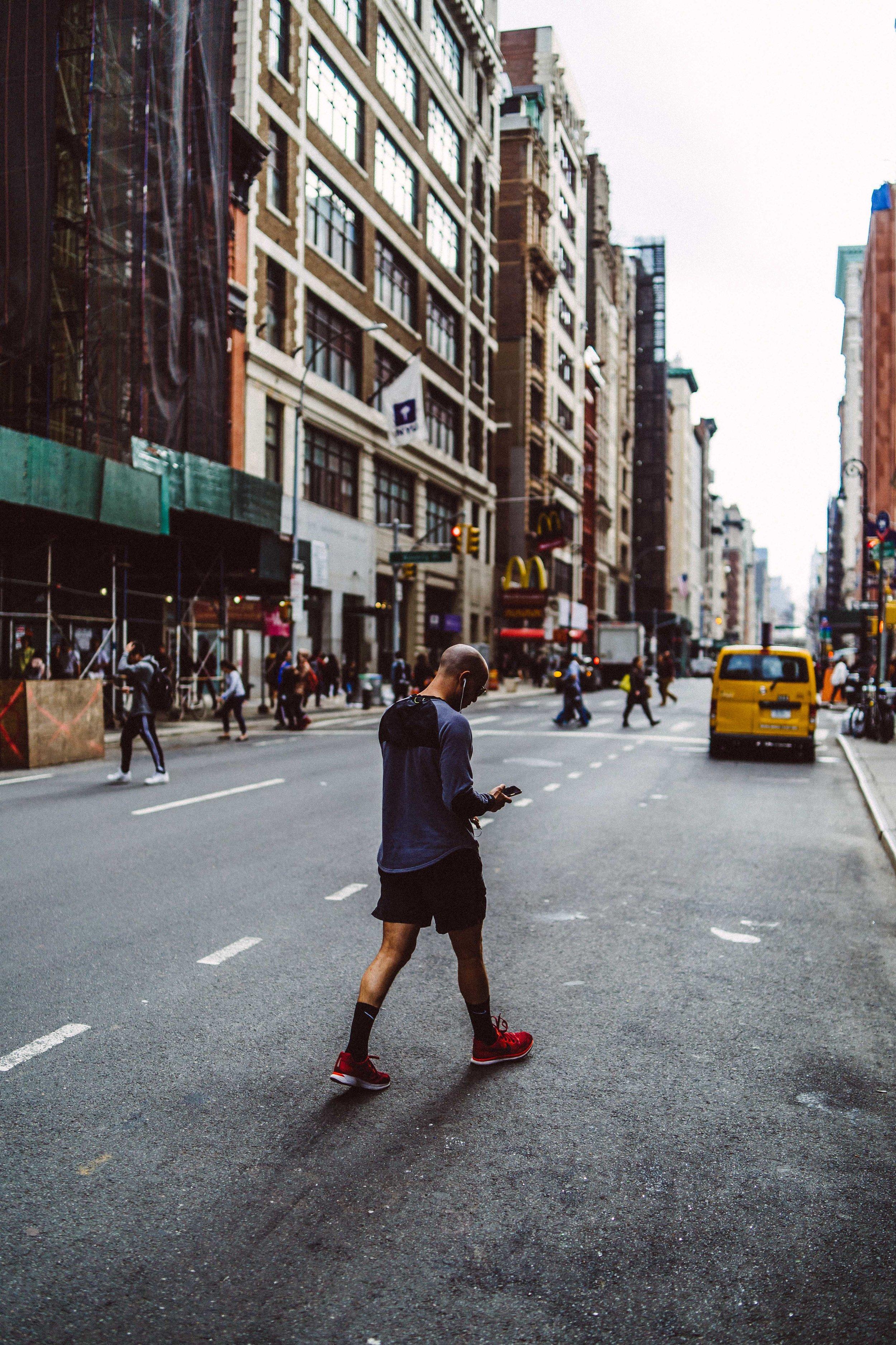 newyork-sony-102622.jpg
