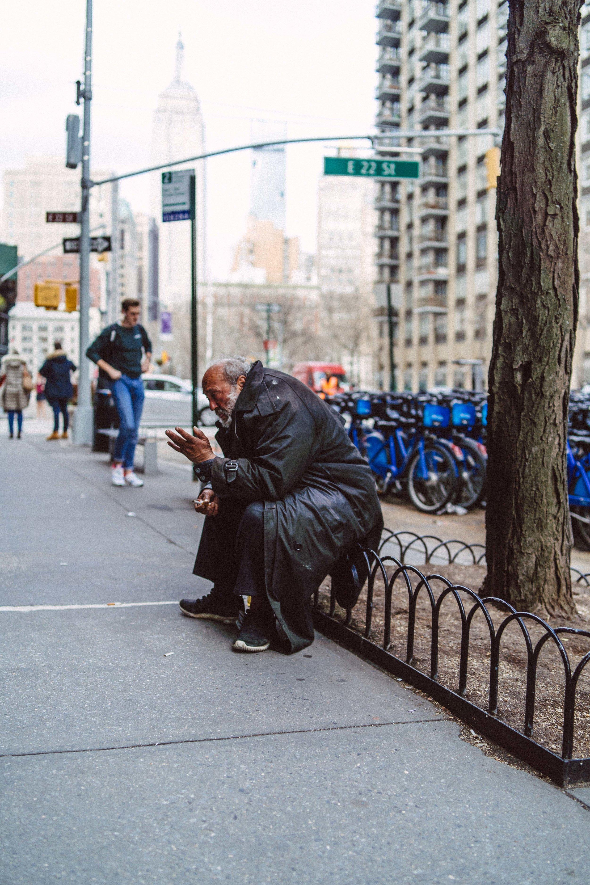 newyork-sony-102719.jpg