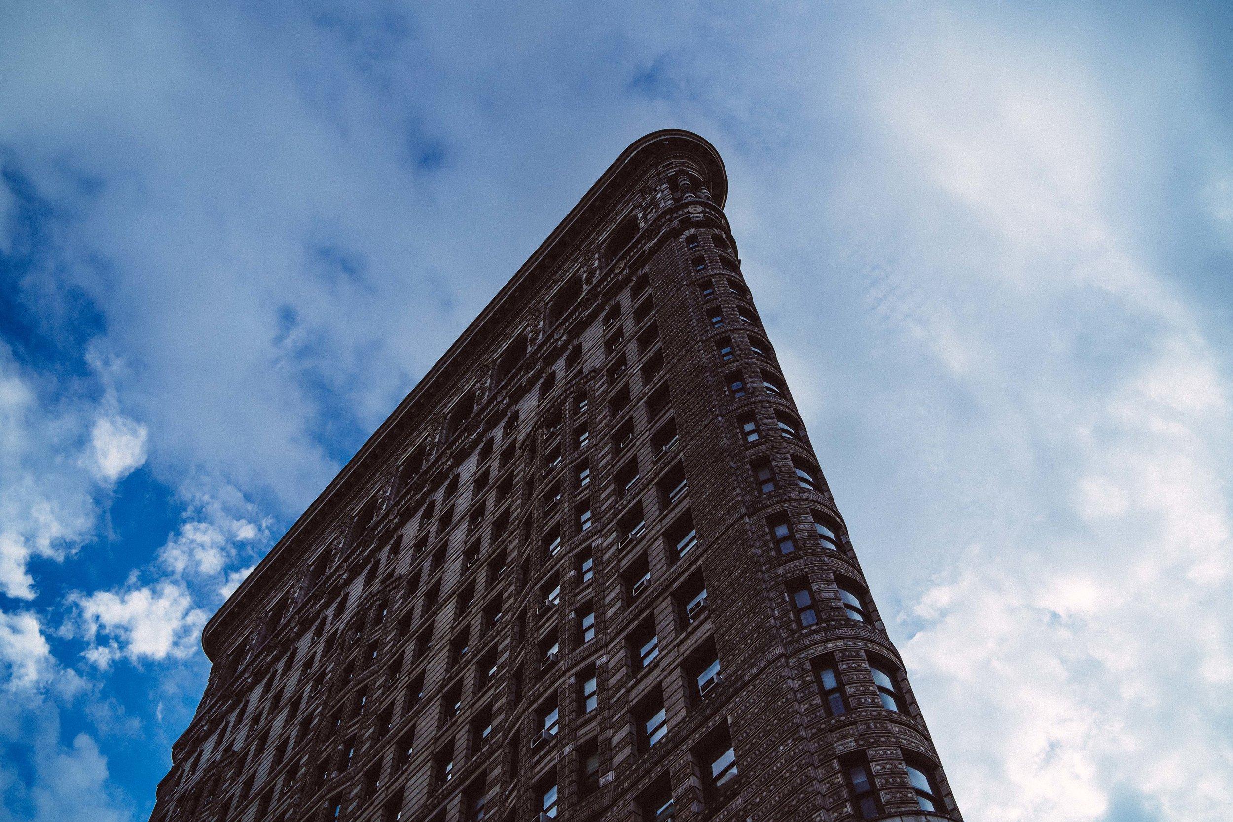 newyork-sony-102725.jpg