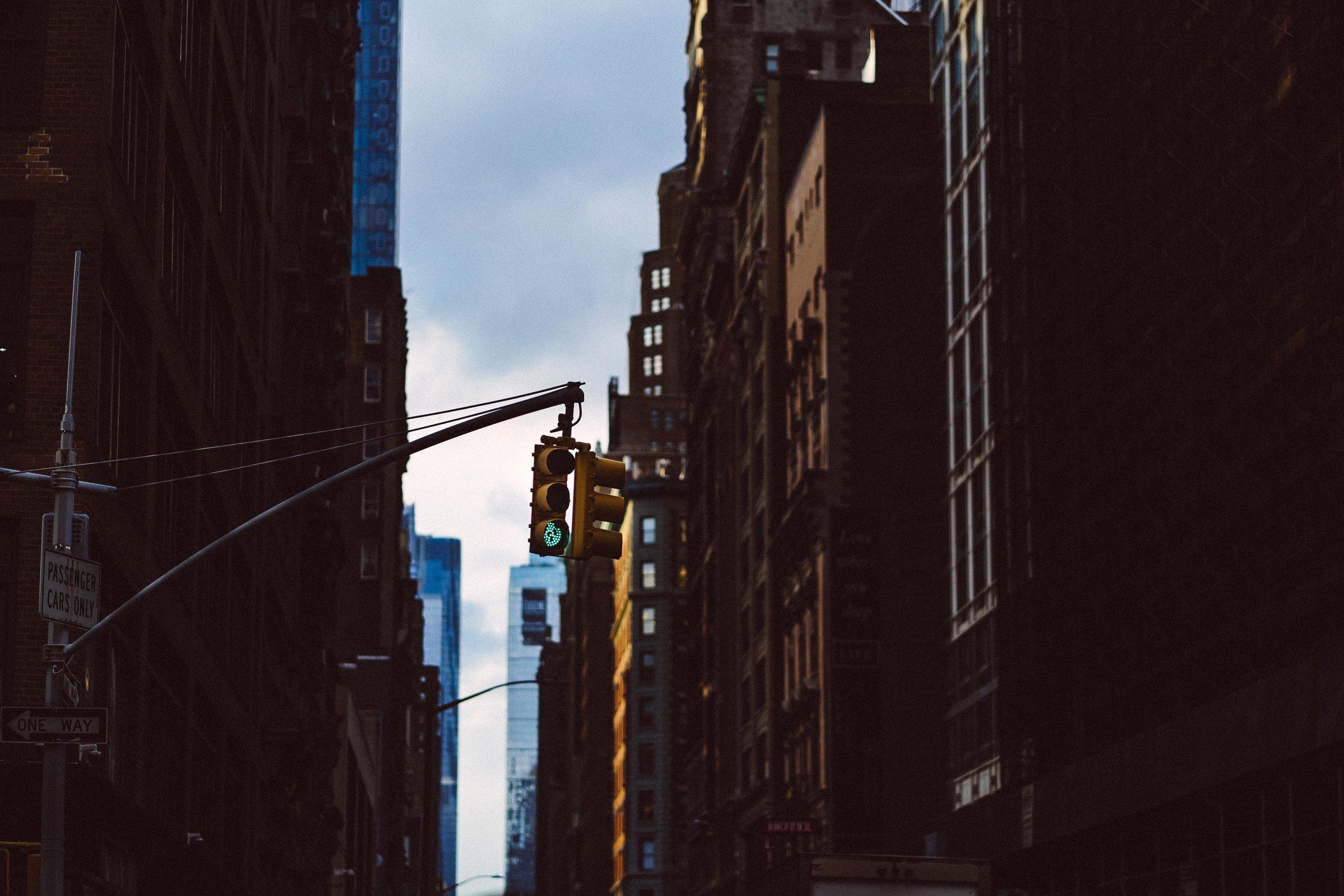 newyork-sony-102831.jpg