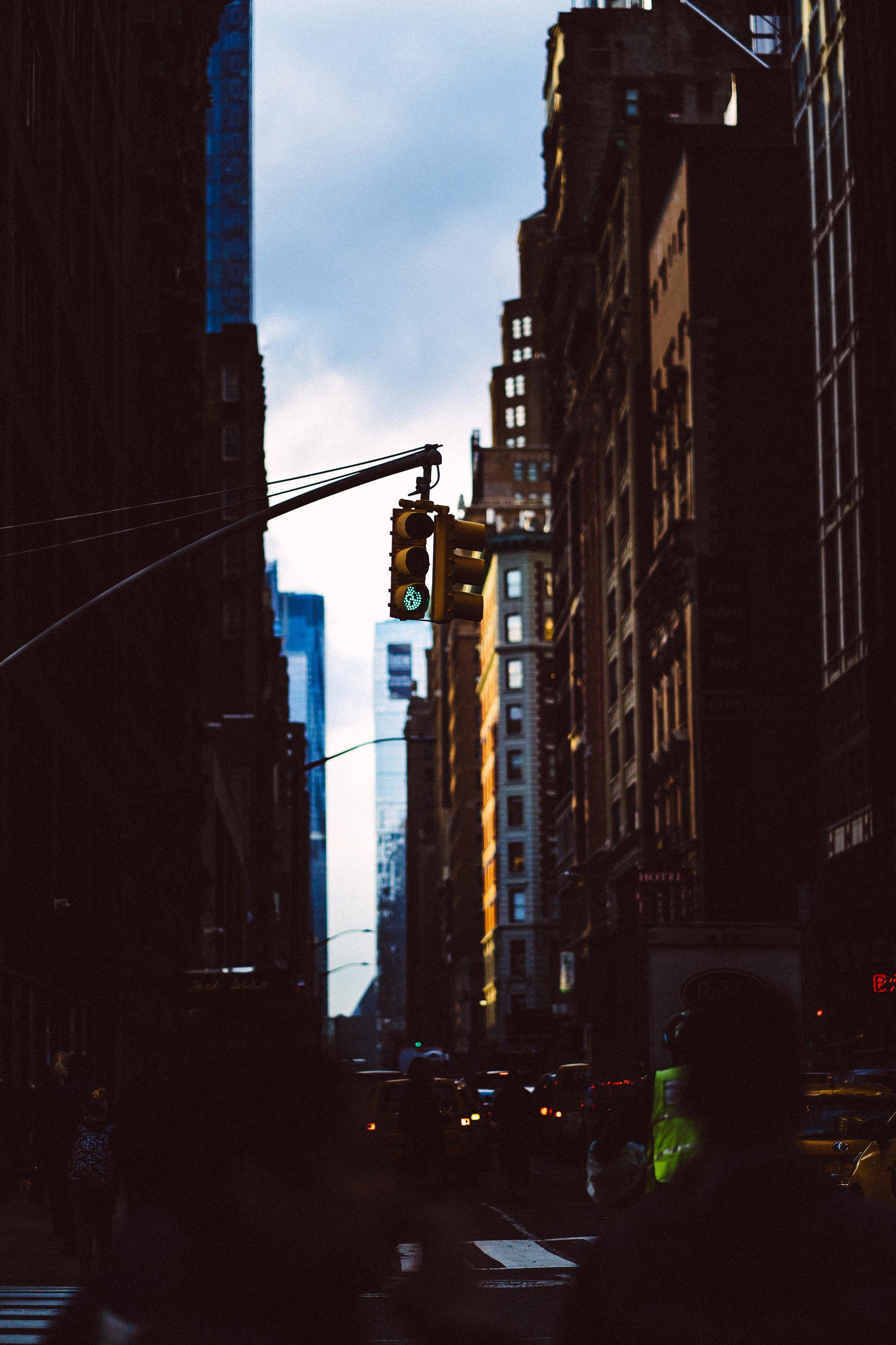 newyork-sony-102835.jpg