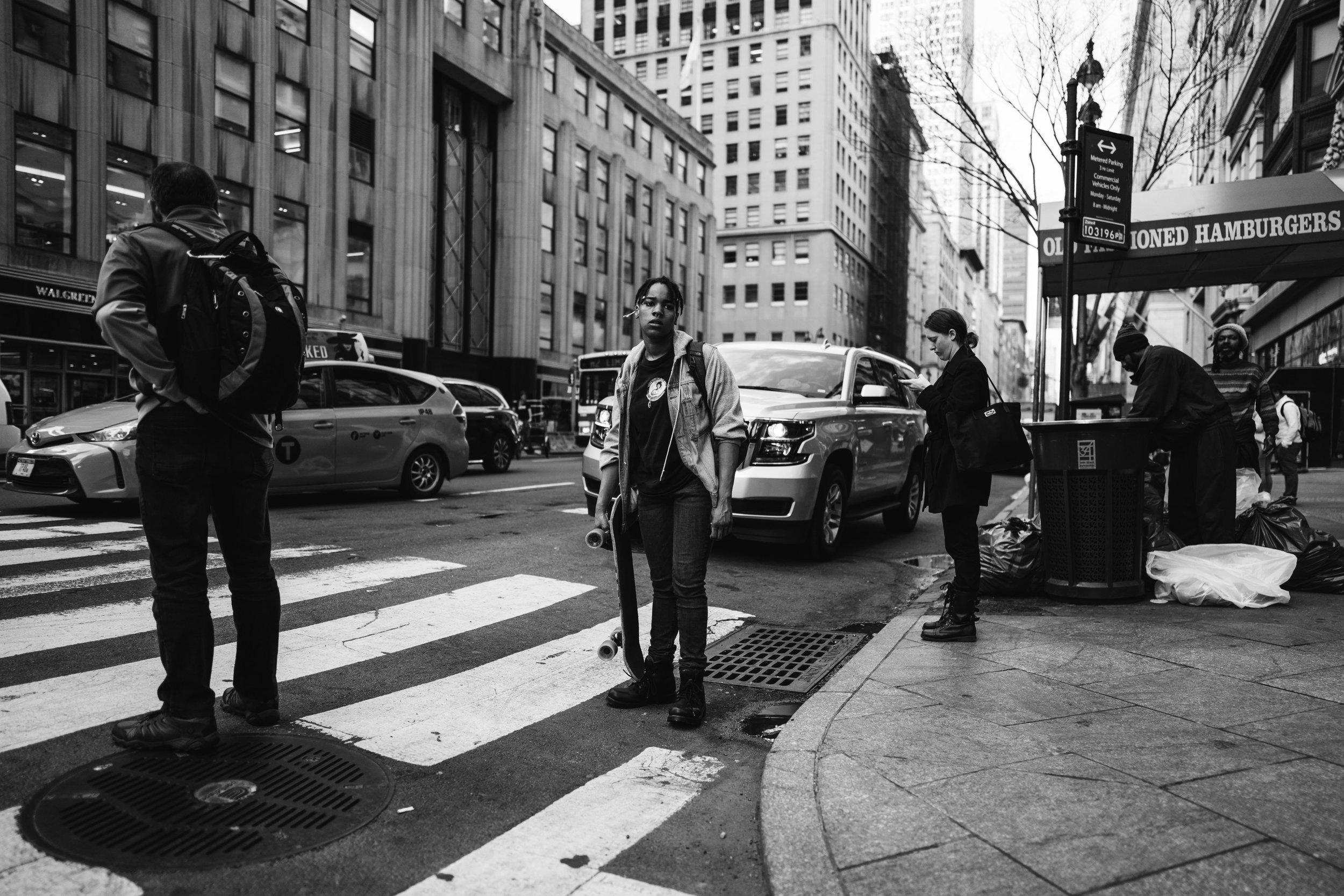 newyork-sony-102857.jpg