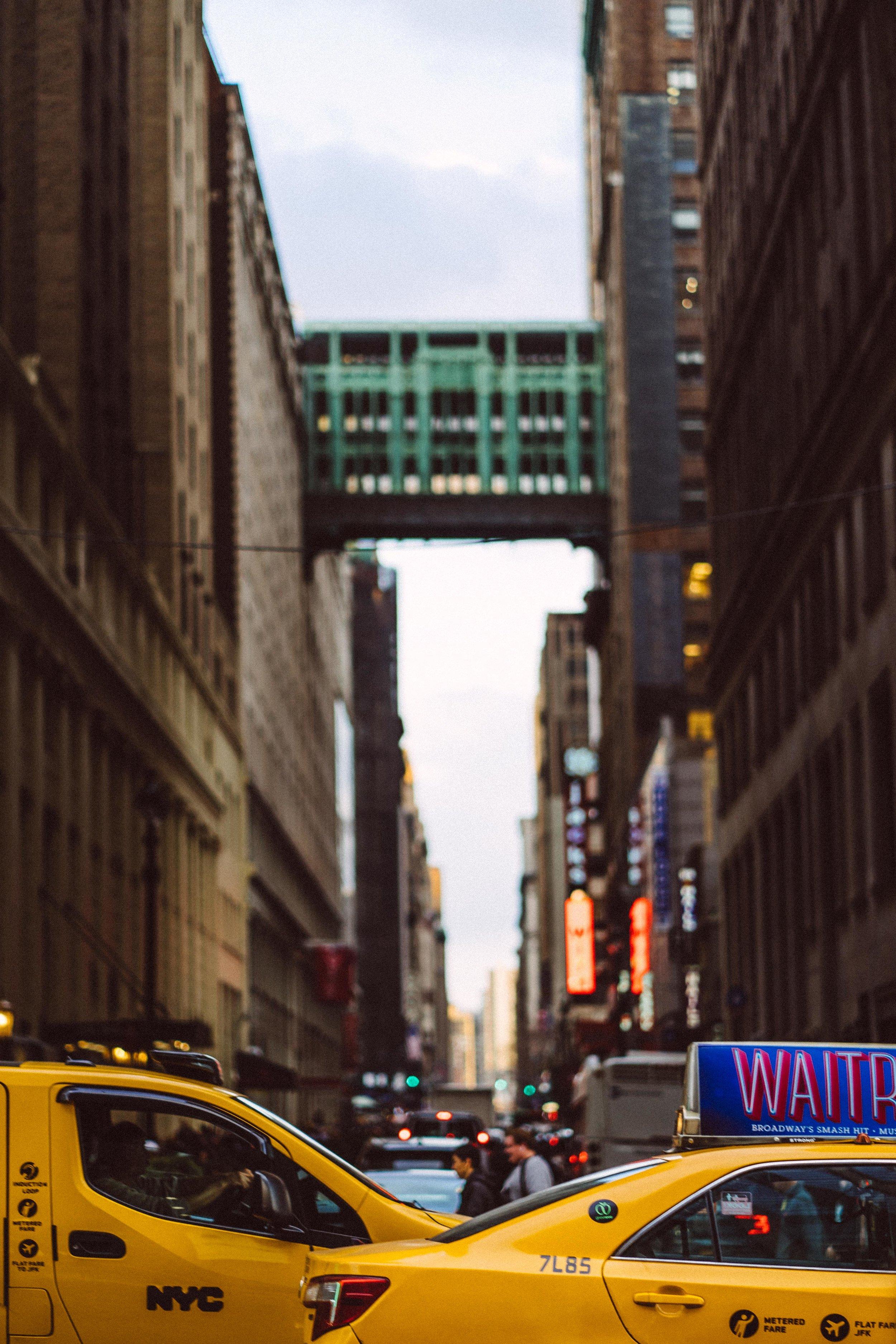 newyork-sony-102952.jpg