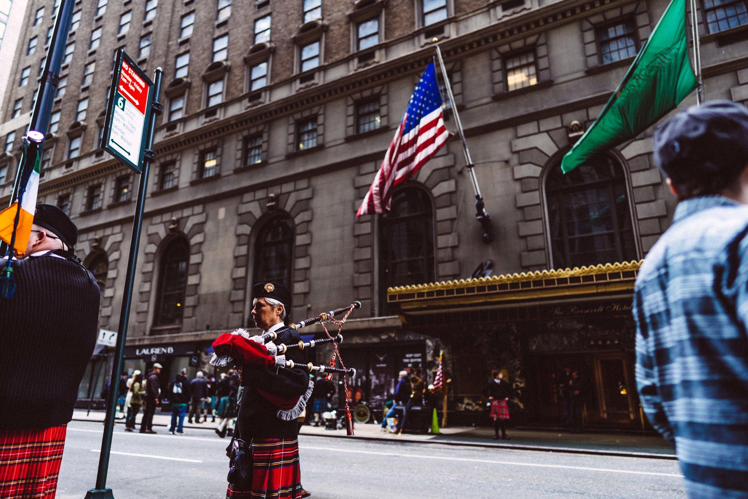 newyork-sony-103016.jpg