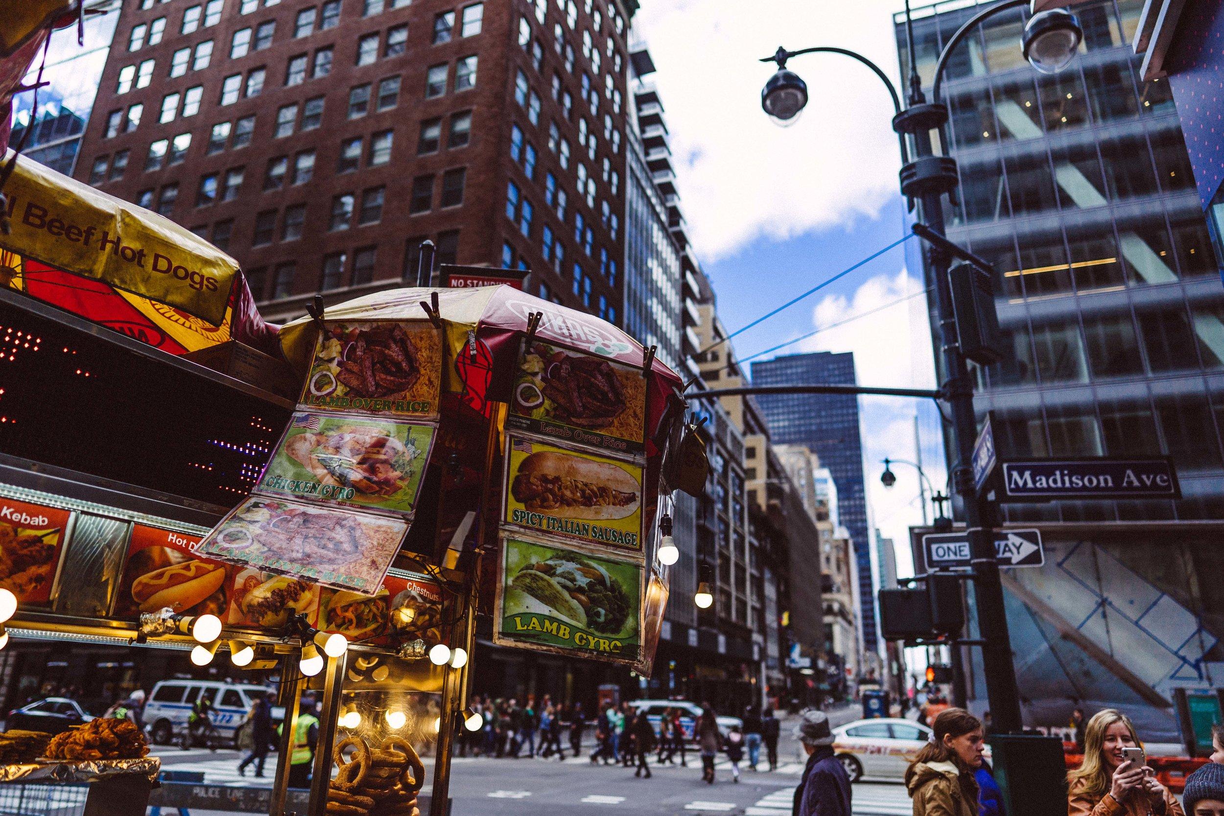 newyork-sony-103027.jpg