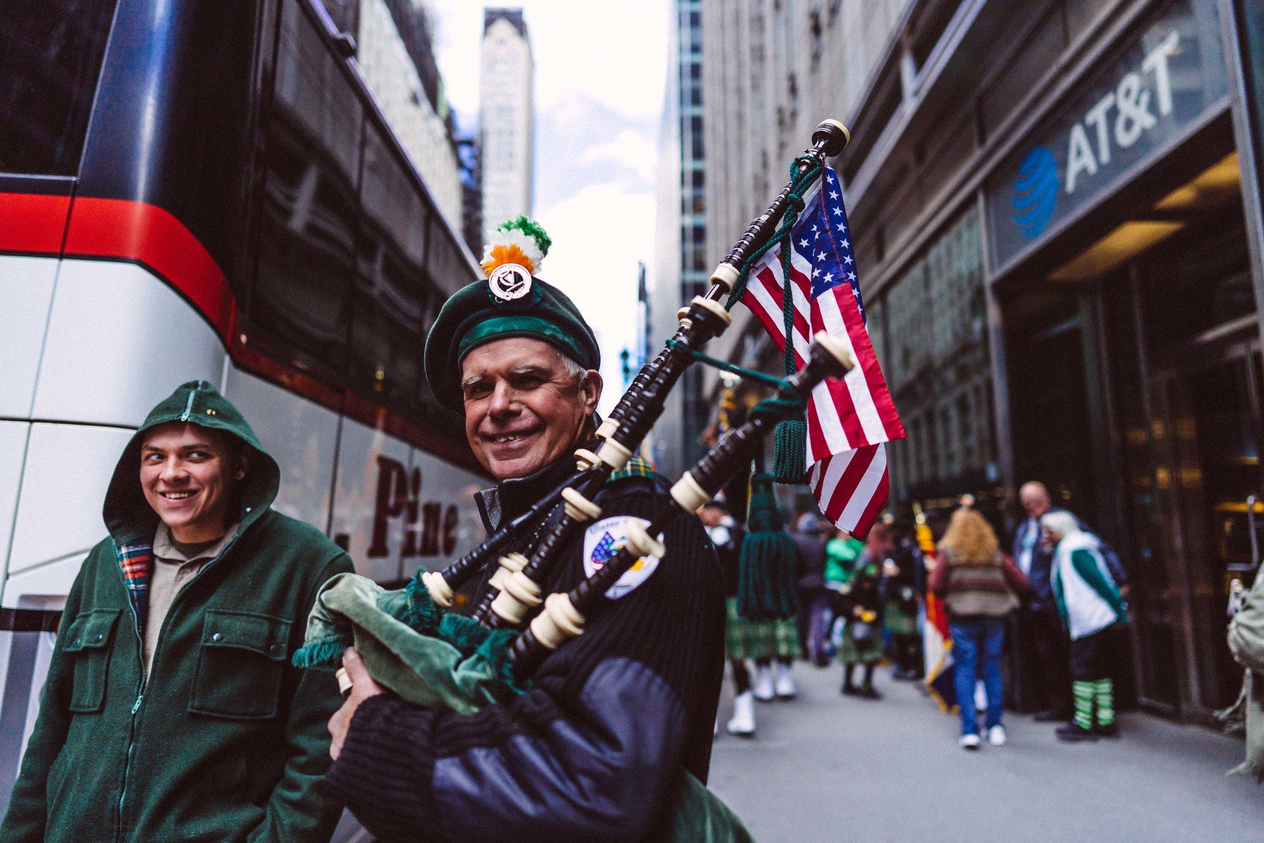 newyork-sony-103031.jpg