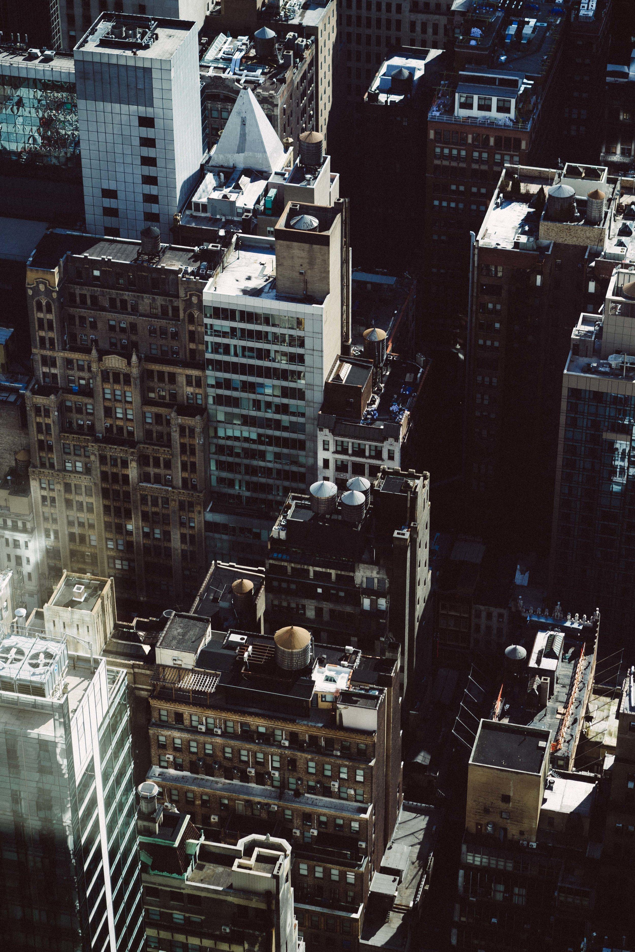 newyork-sony-103263.jpg