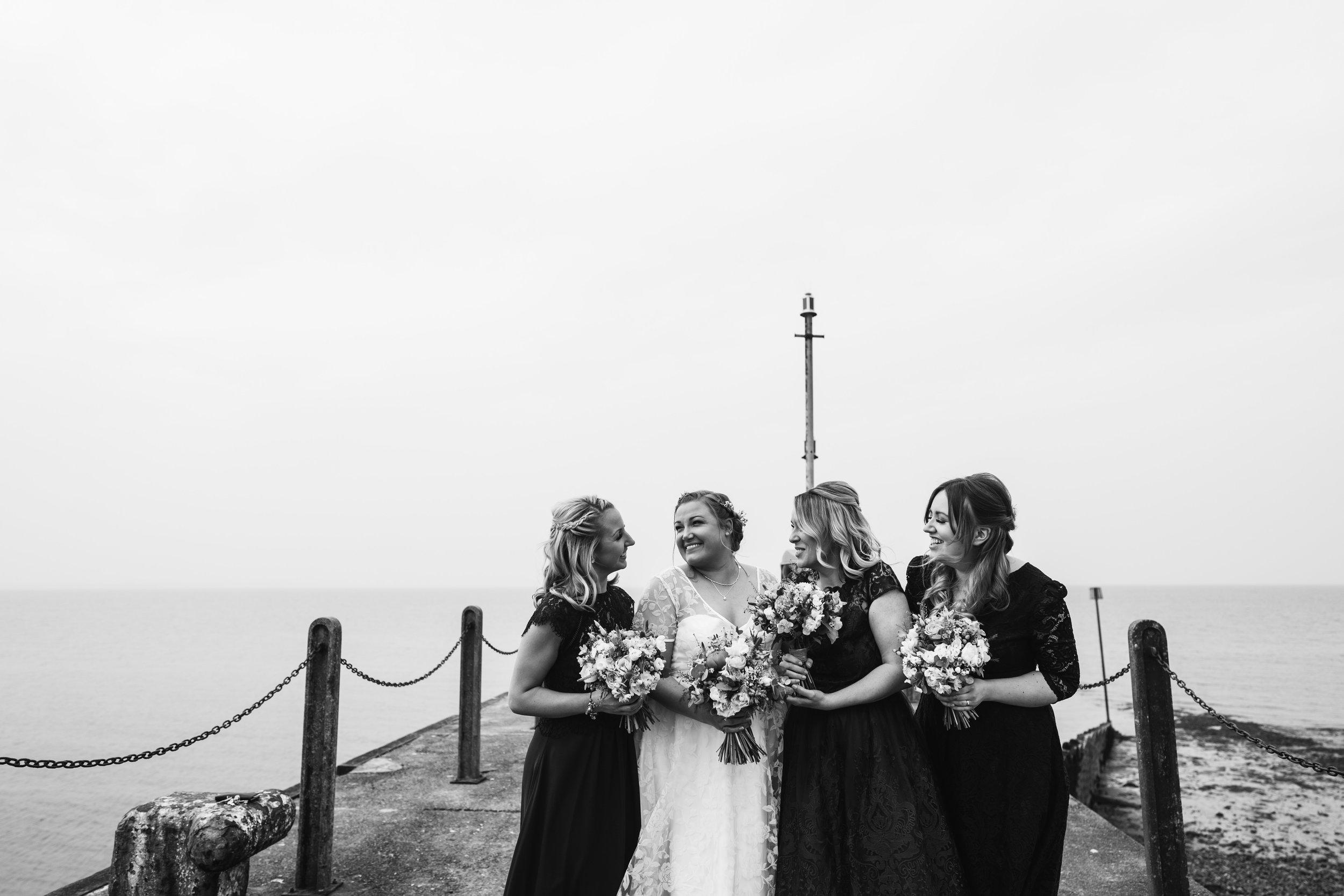 kent-wedding-photography-05180.jpg