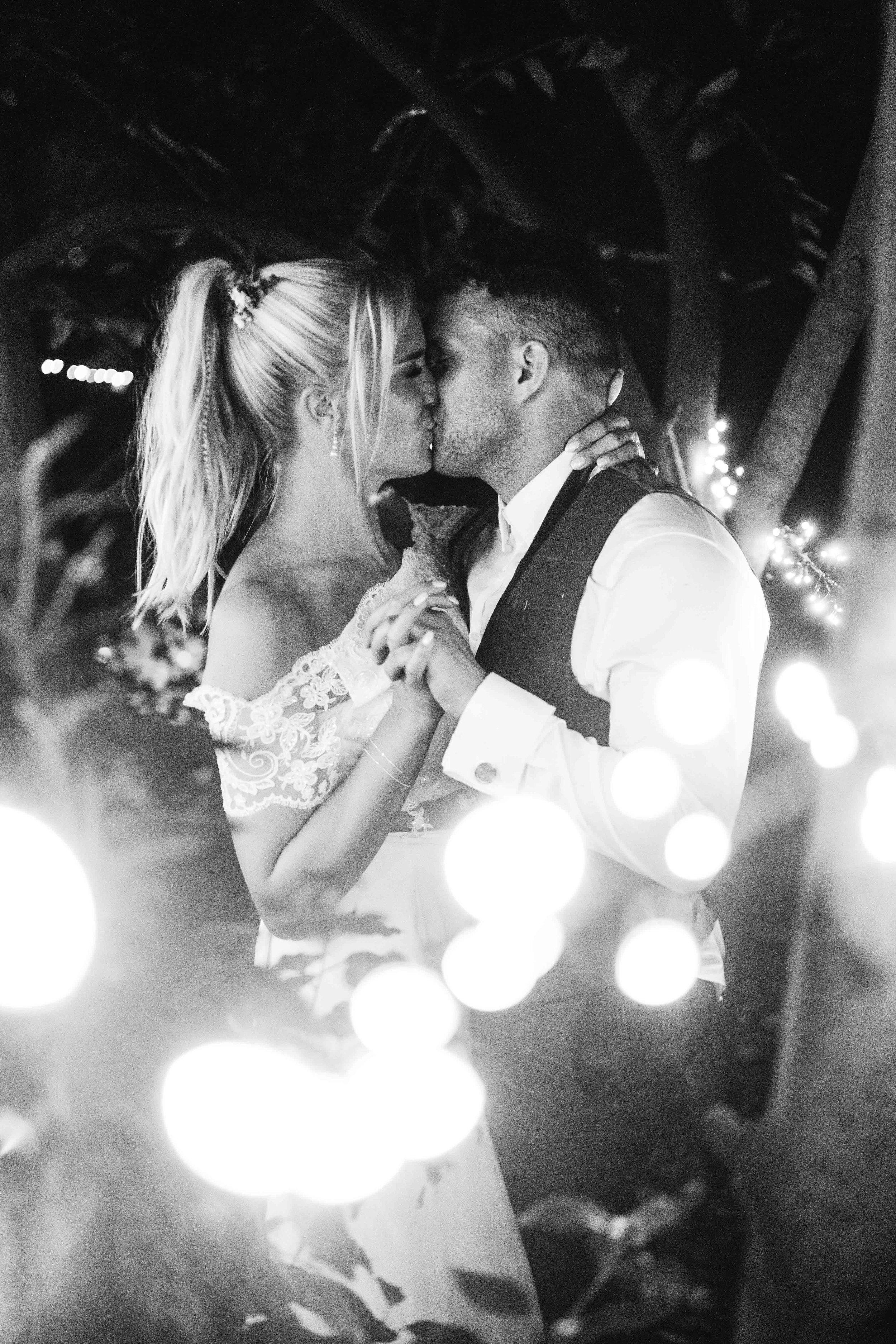 kent-wedding-photographer-02278.jpg