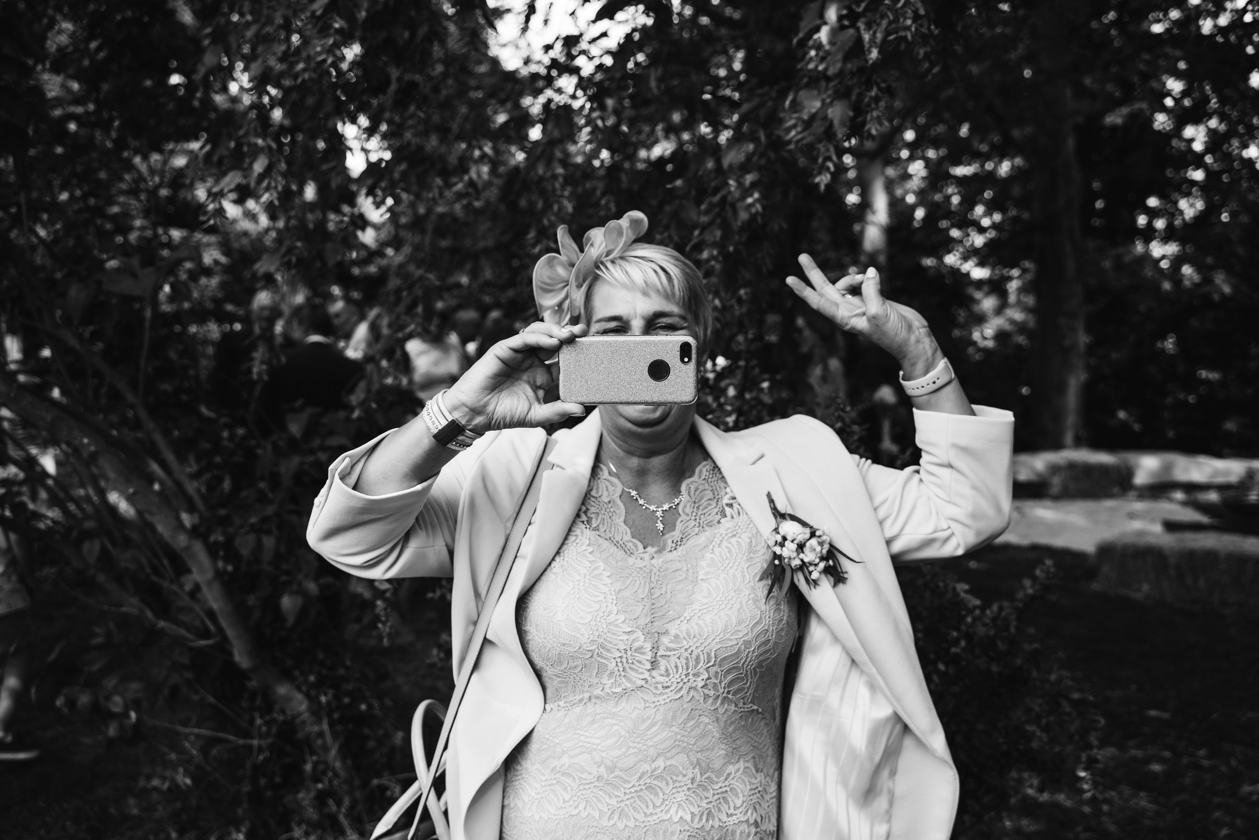 kent-wedding-photographer-104879.jpg