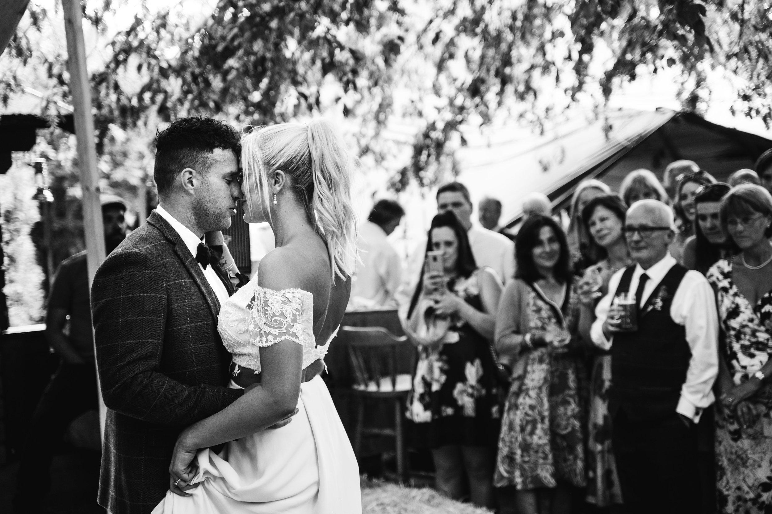 kent-wedding-photographer-105643.jpg