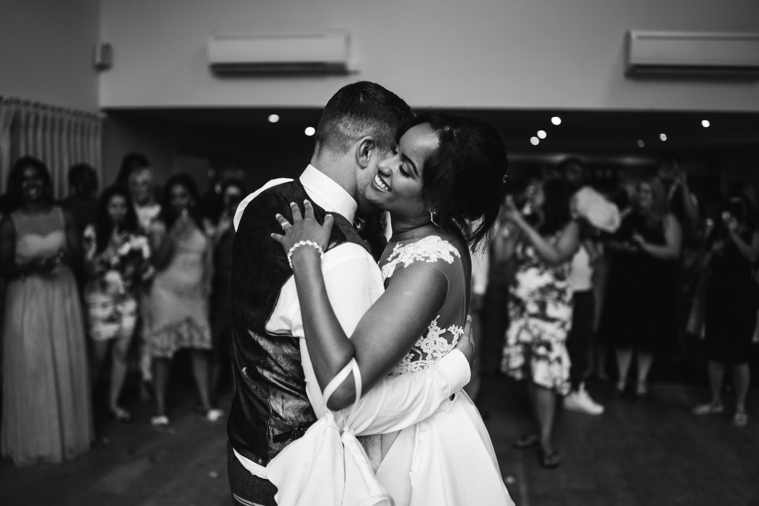 kent-wedding-photographer-02899.jpg