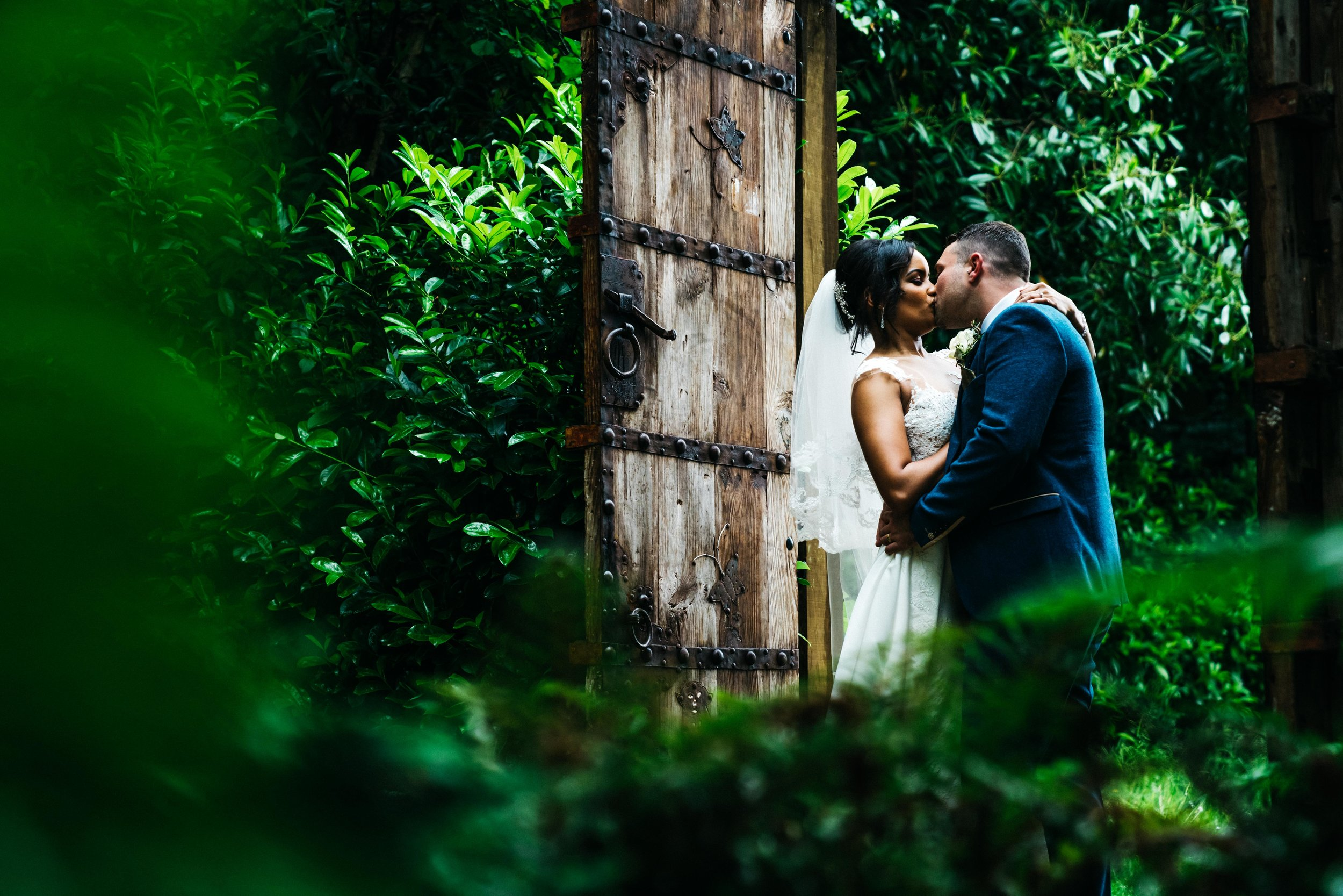 kent-wedding-photographer-207030.jpg