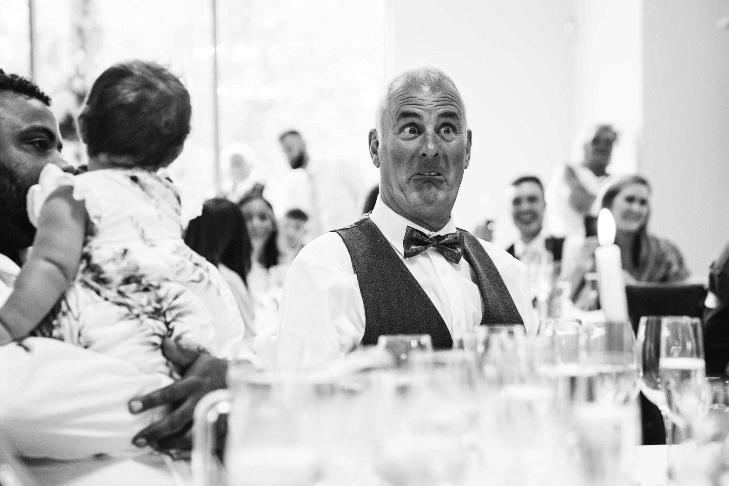 kent-wedding-photographer-208014.jpg